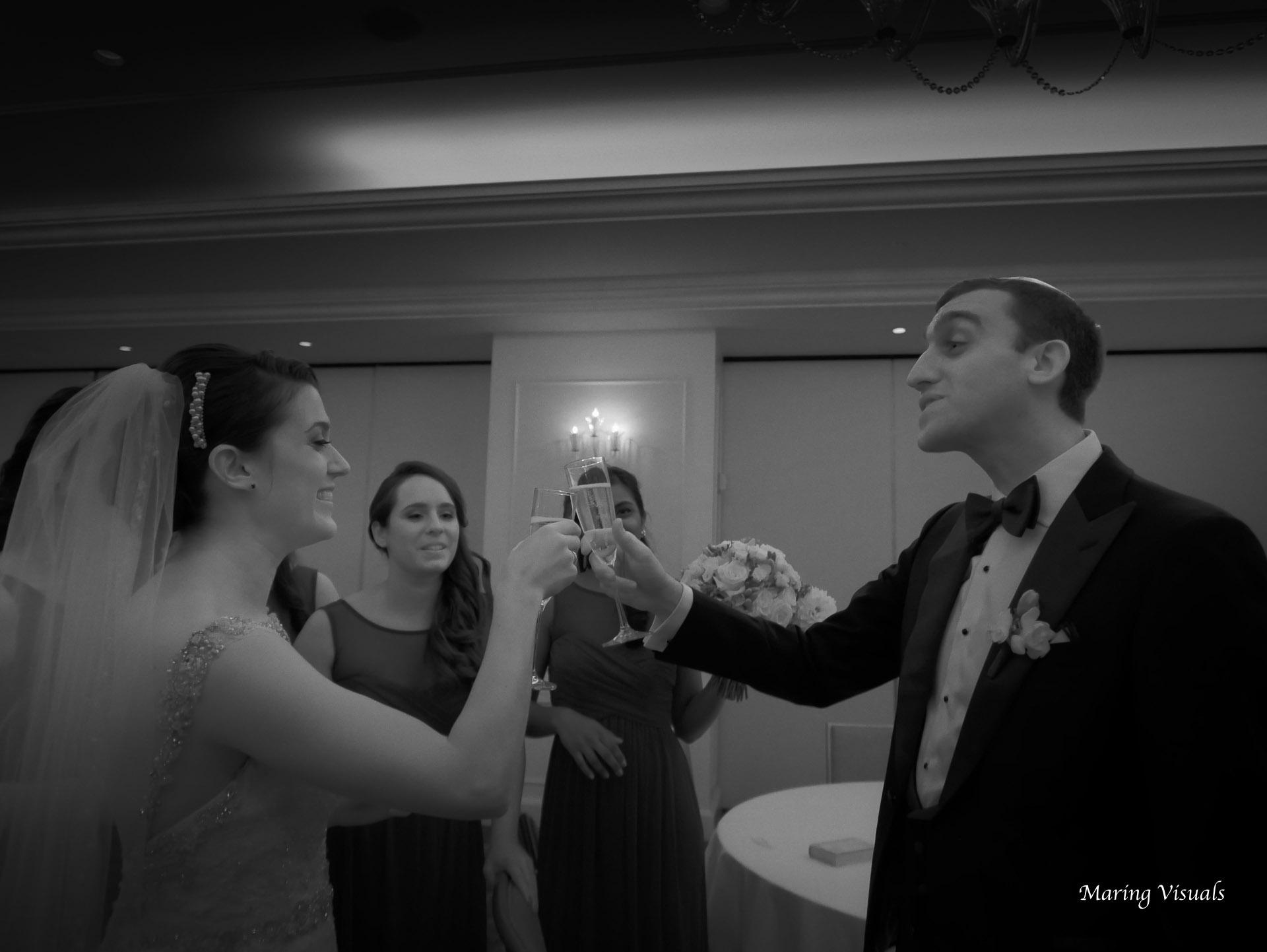 Lotte New York Palace Wedding 00217.jpg