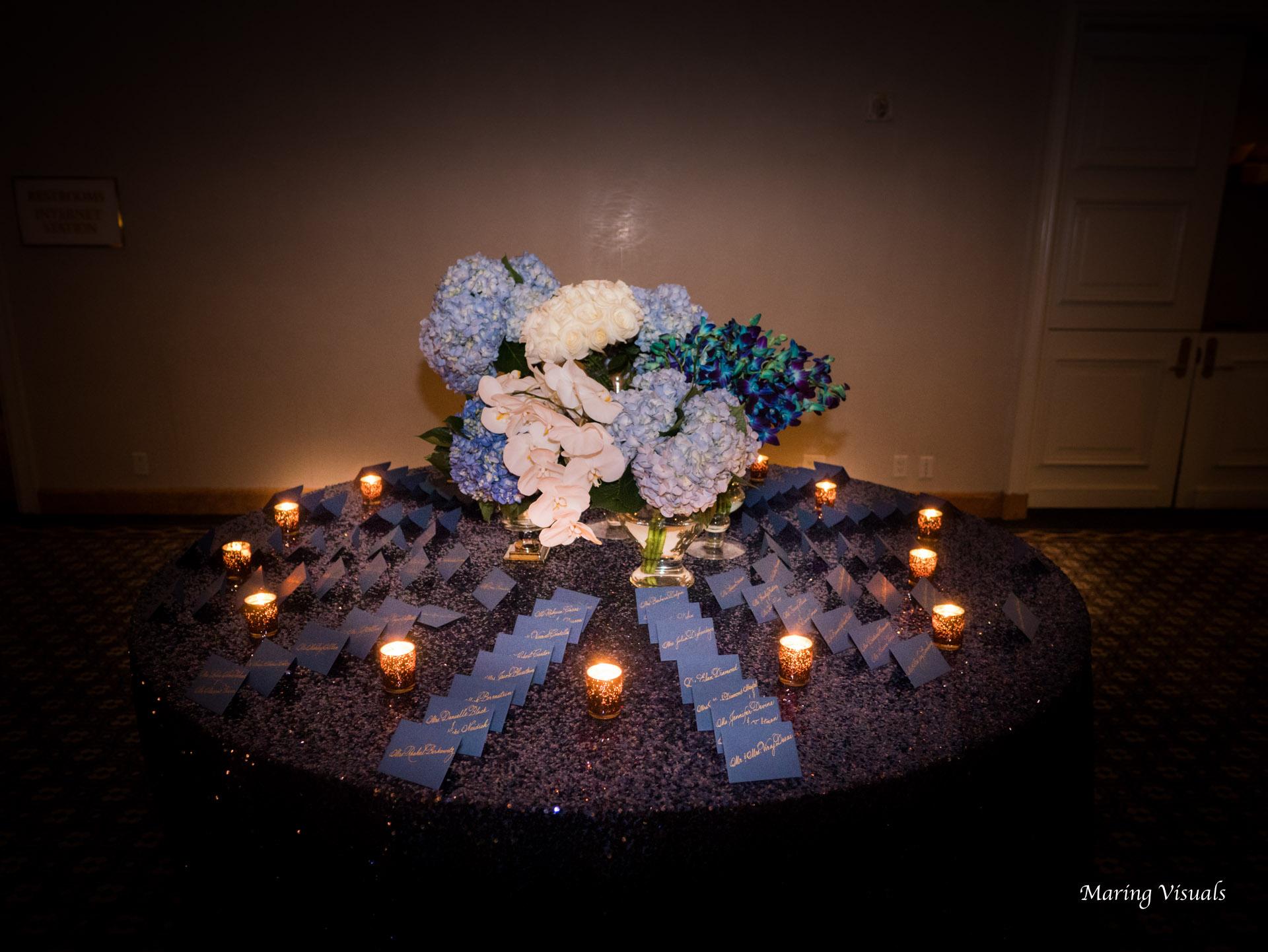 Lotte New York Palace Wedding 00216.jpg