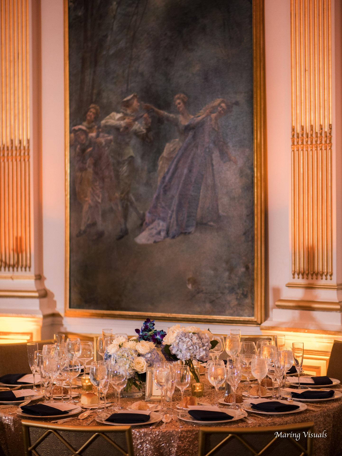 Lotte New York Palace Wedding 00220.jpg