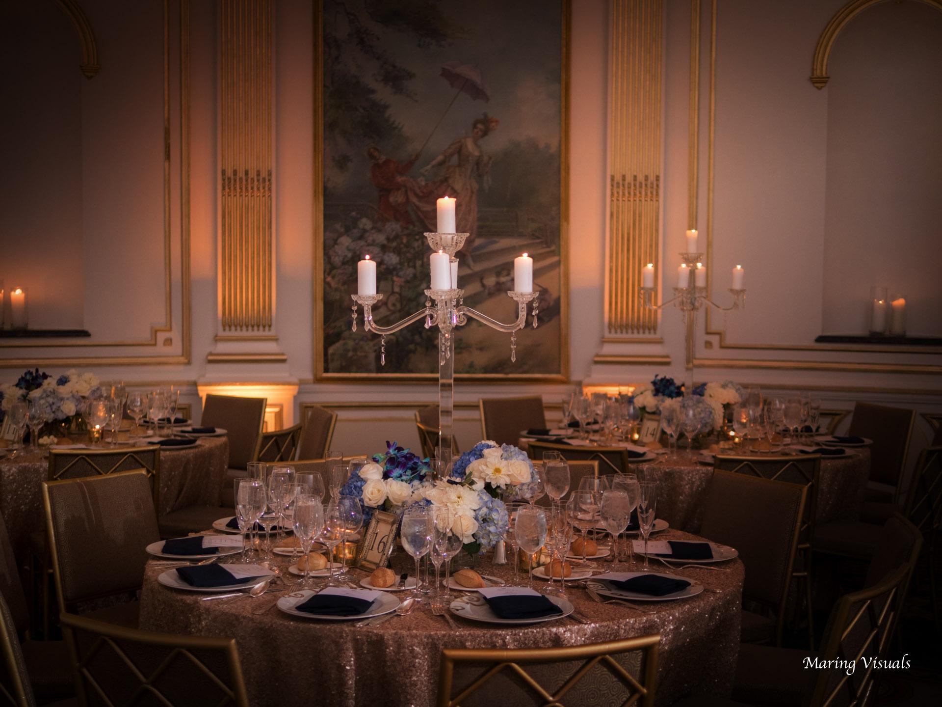Lotte New York Palace Wedding 00218.jpg