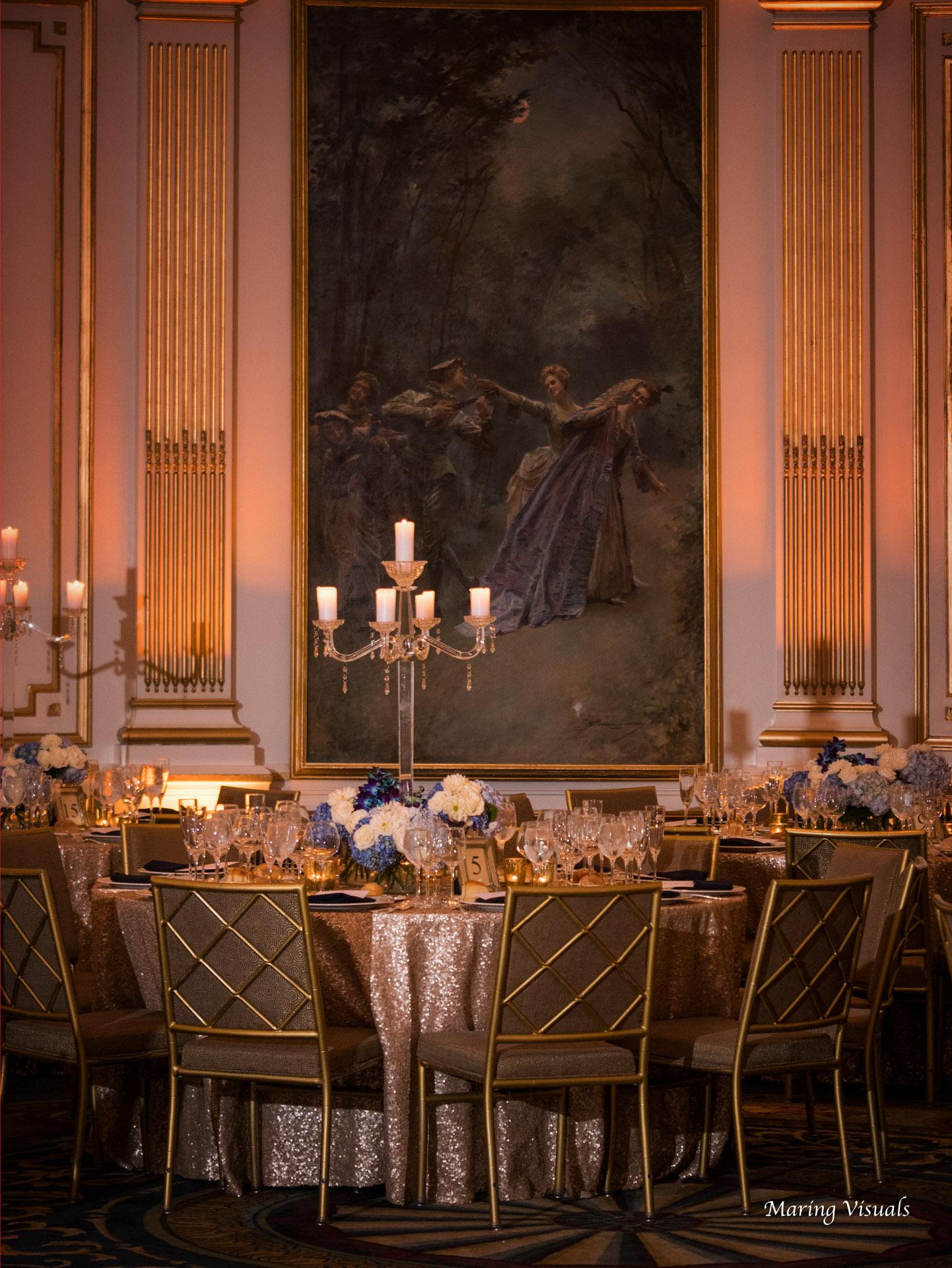 Lotte New York Palace Wedding 00222.jpg