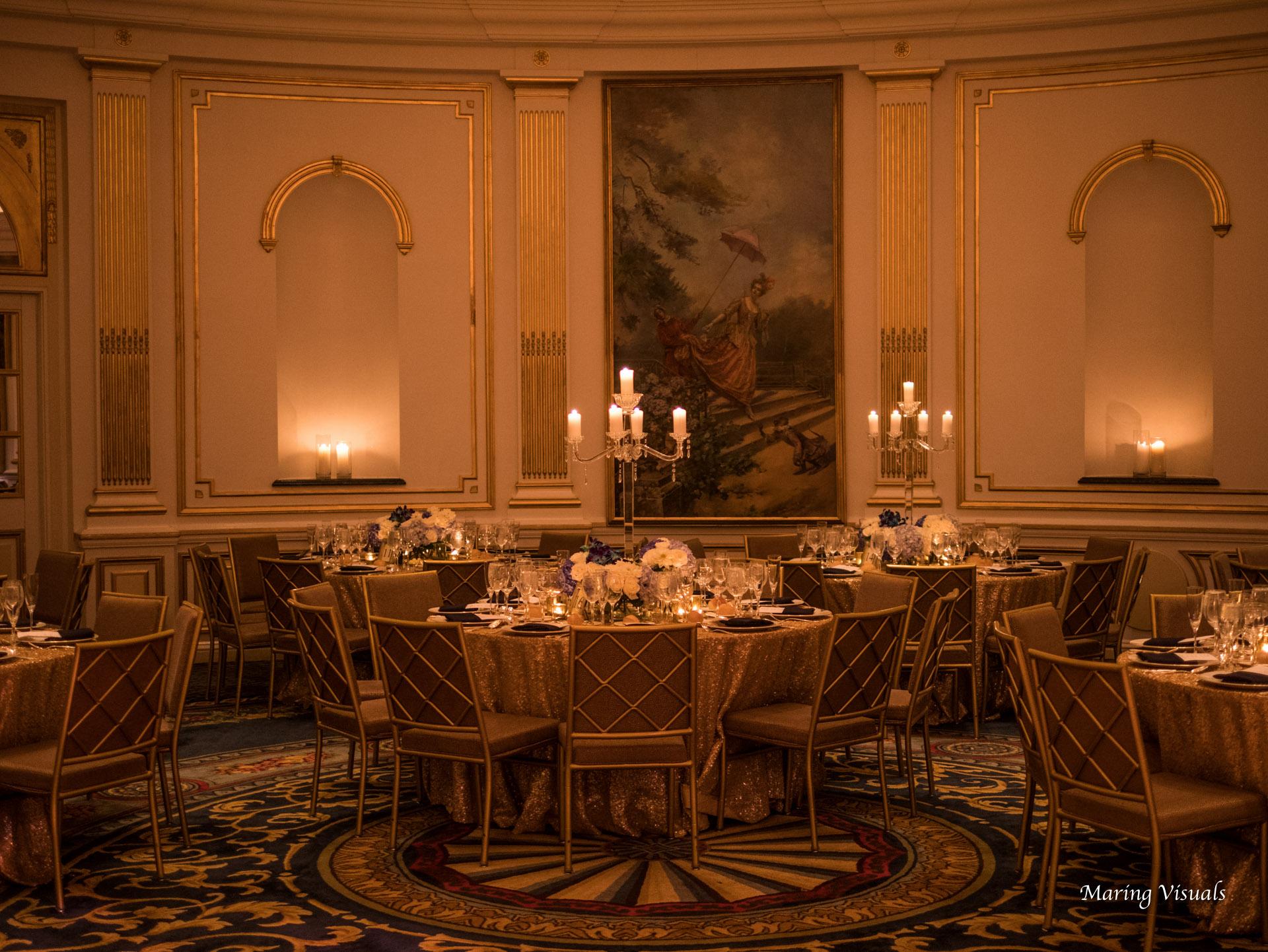 Lotte New York Palace Wedding 00223.jpg