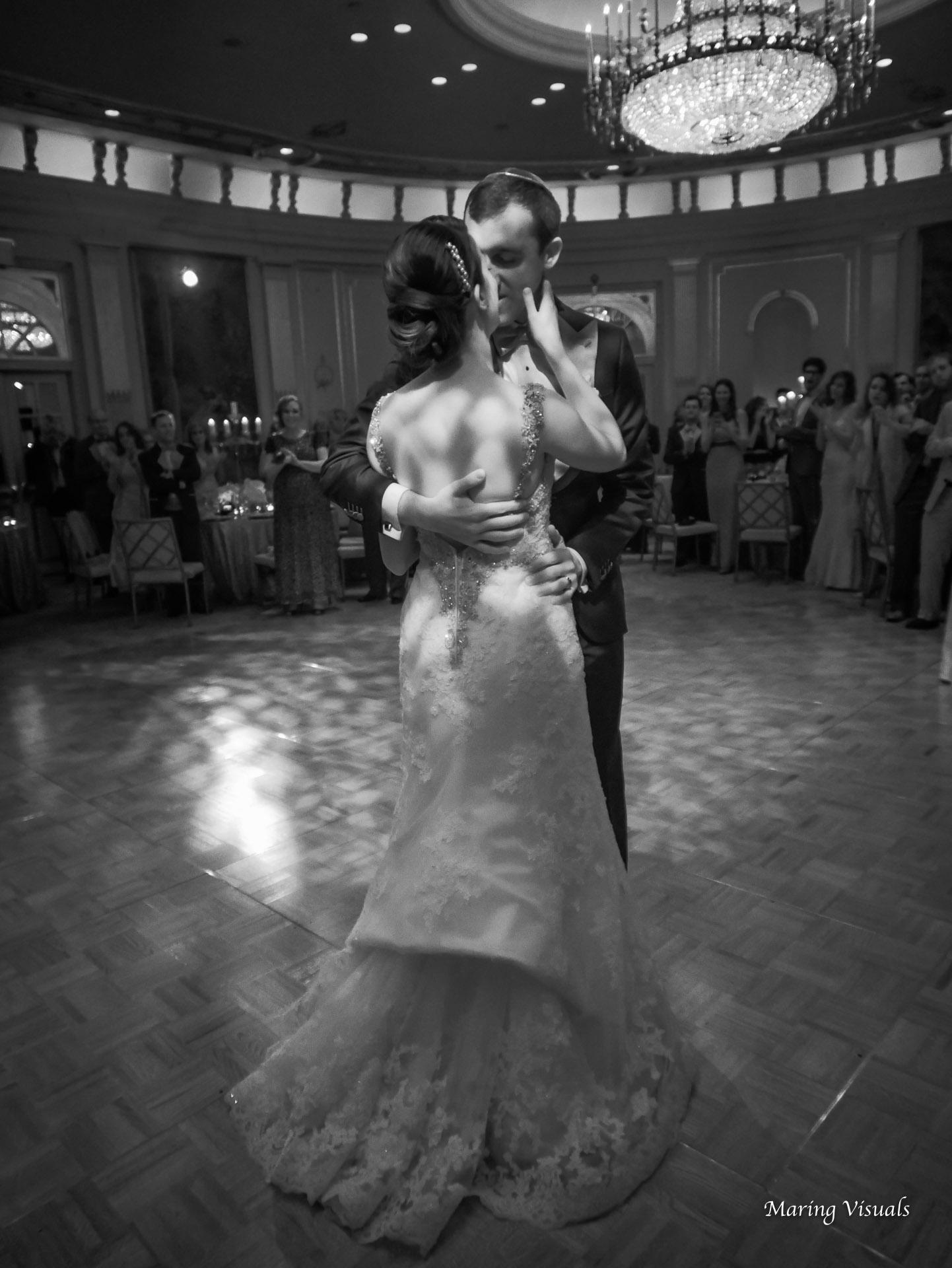 Lotte New York Palace Wedding 00225.jpg