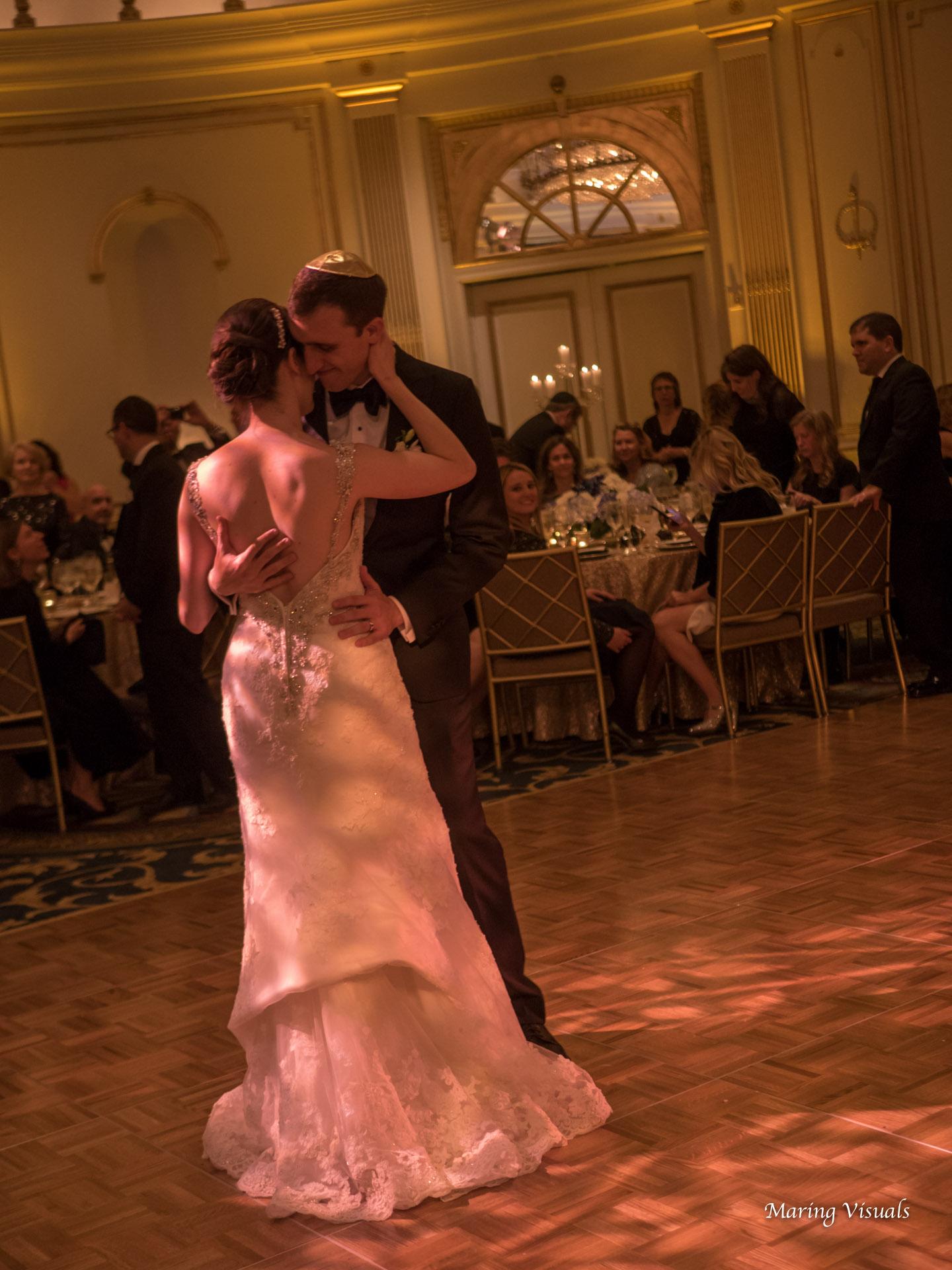 Lotte New York Palace Wedding 00224.jpg