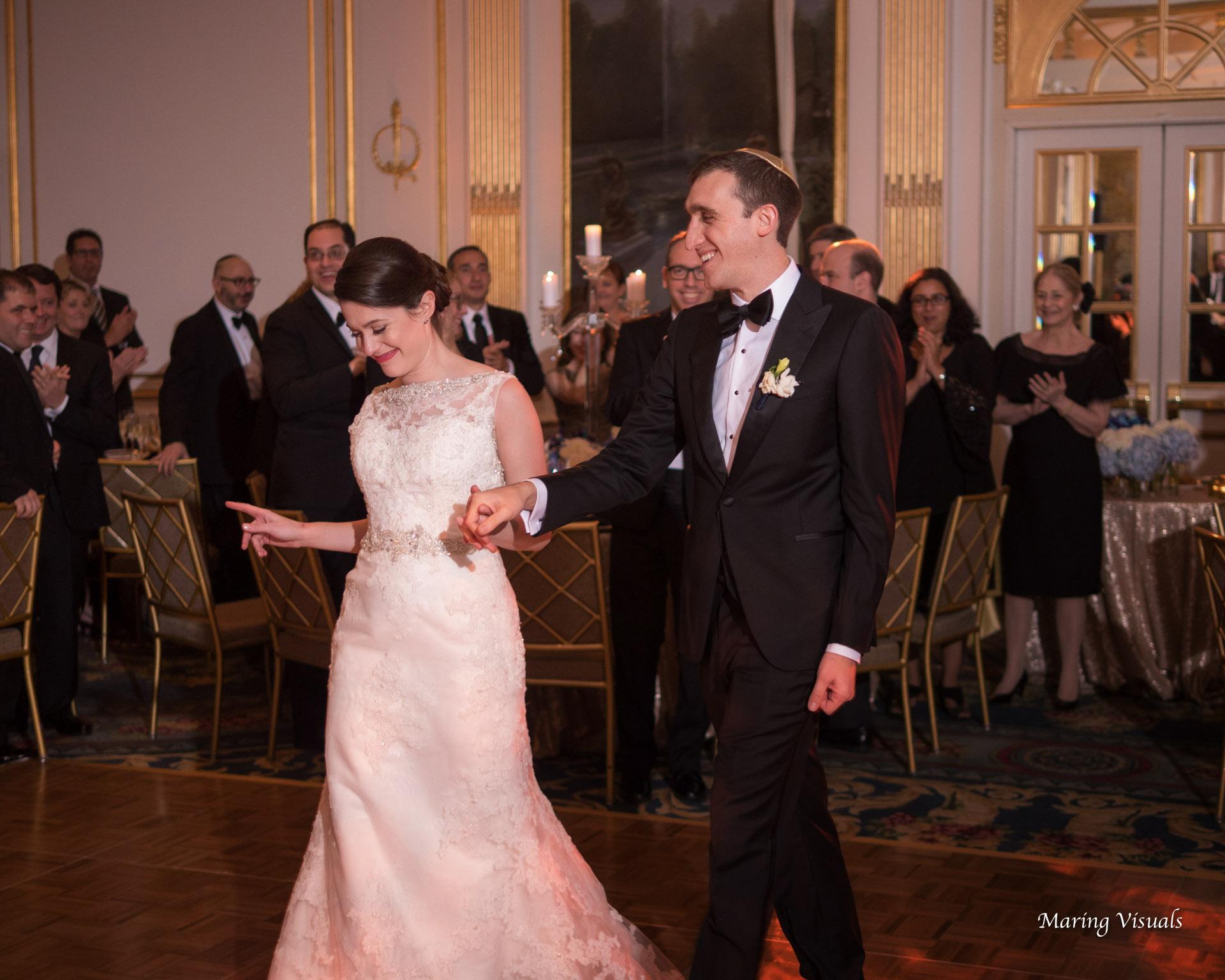 Lotte New York Palace Wedding 00227.jpg