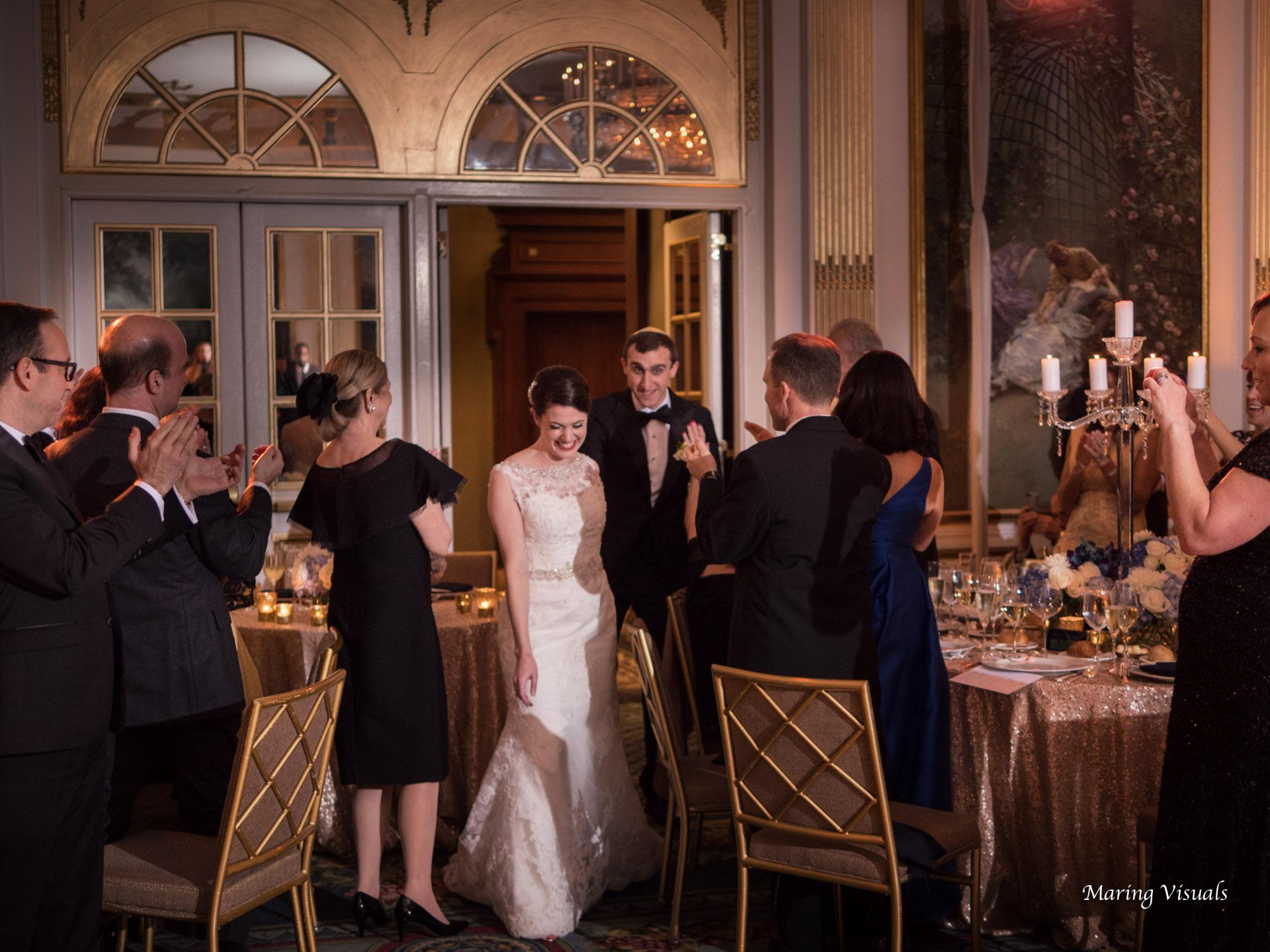 Lotte New York Palace Wedding 00226.jpg