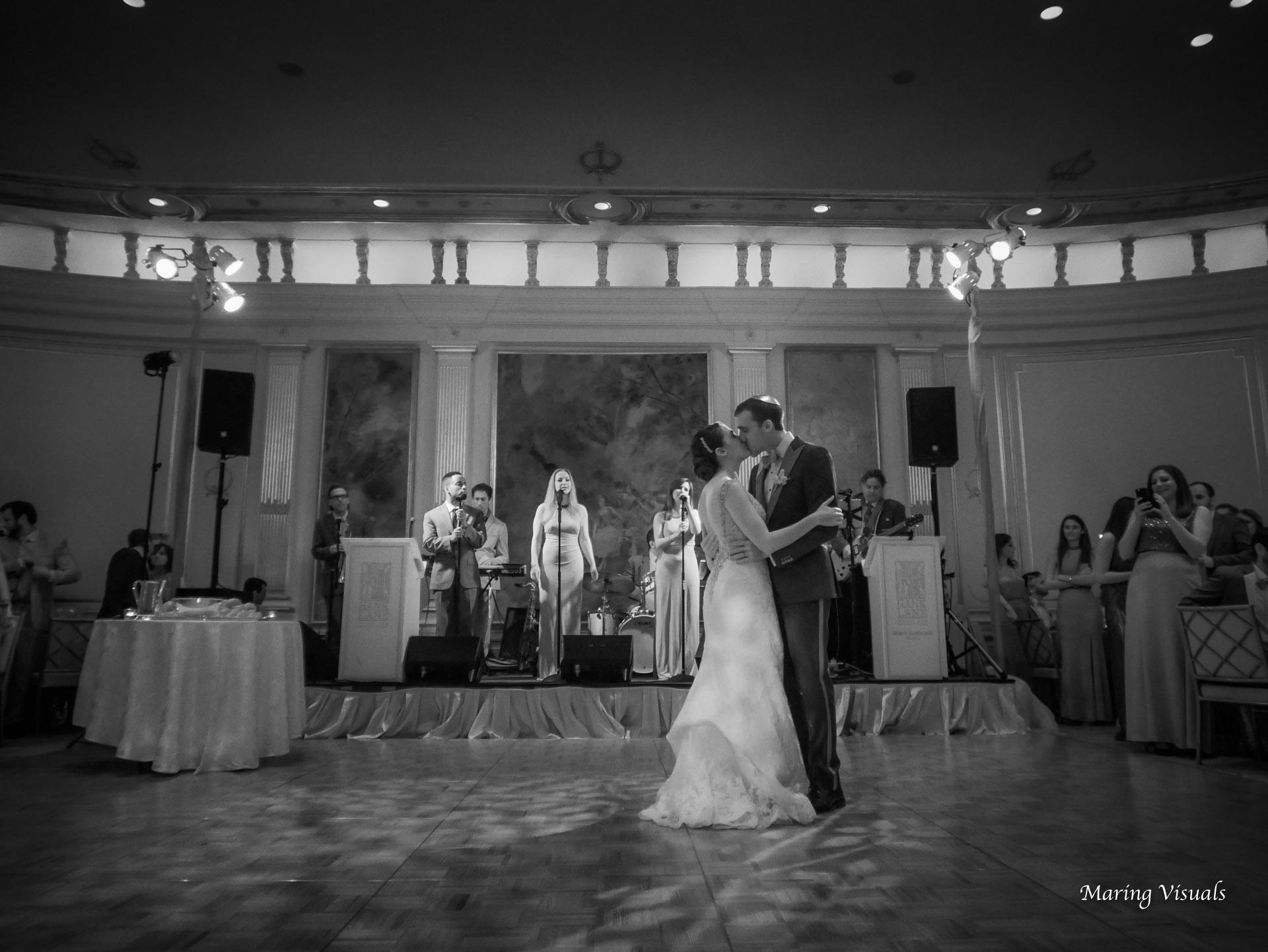 Lotte New York Palace Wedding 00228.jpg