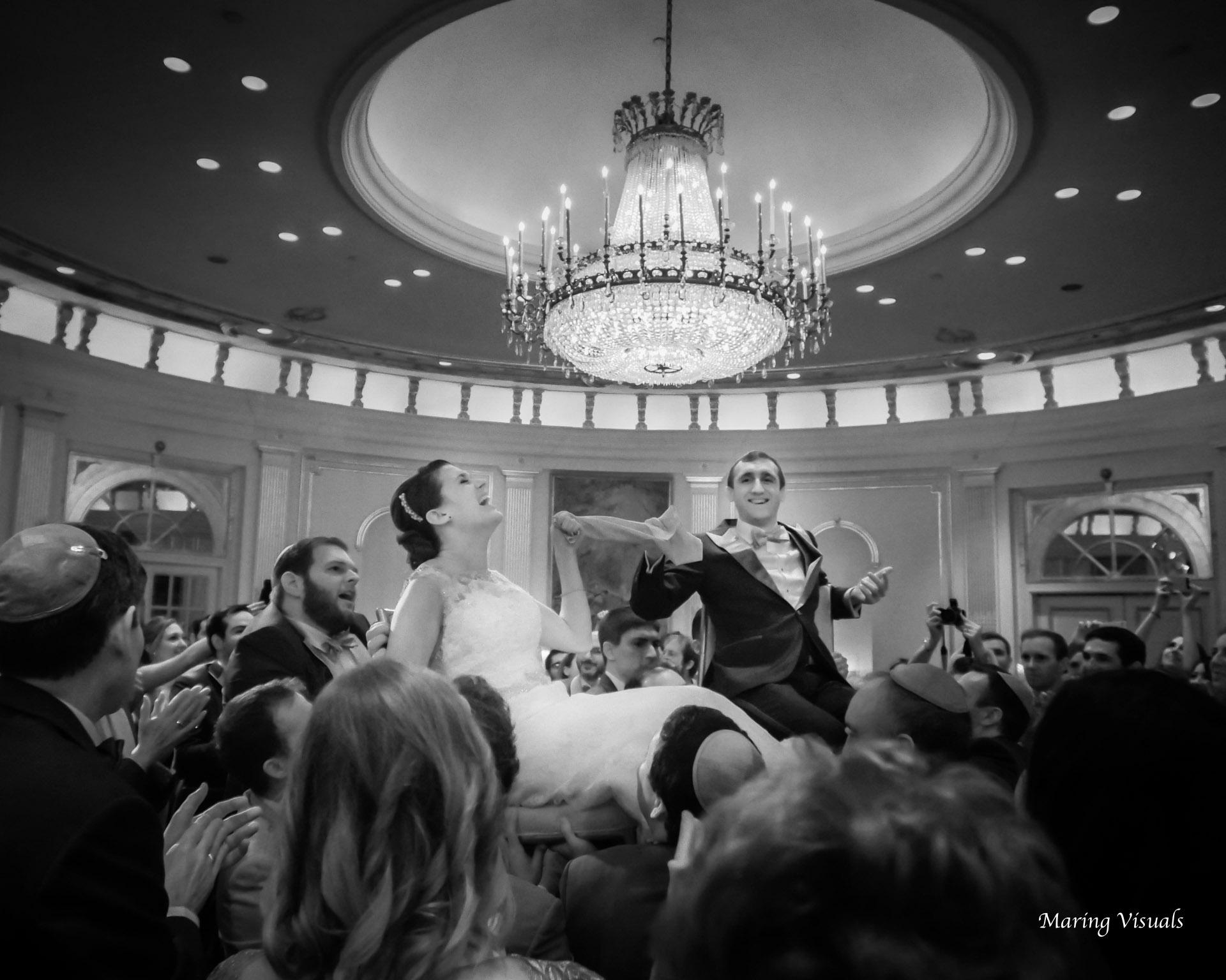 Lotte New York Palace Wedding 00231.jpg