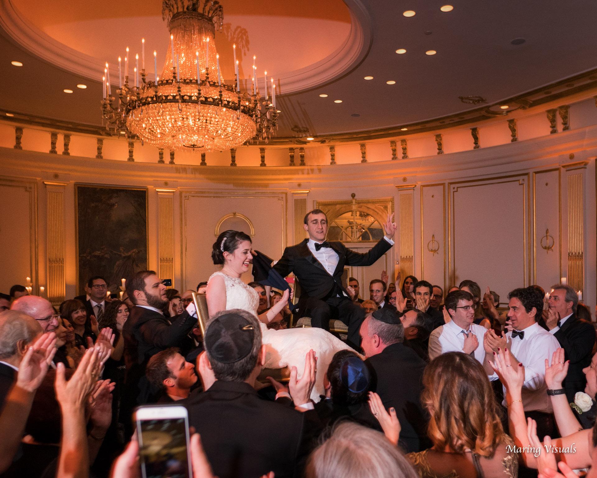 Lotte New York Palace Wedding 00232.jpg