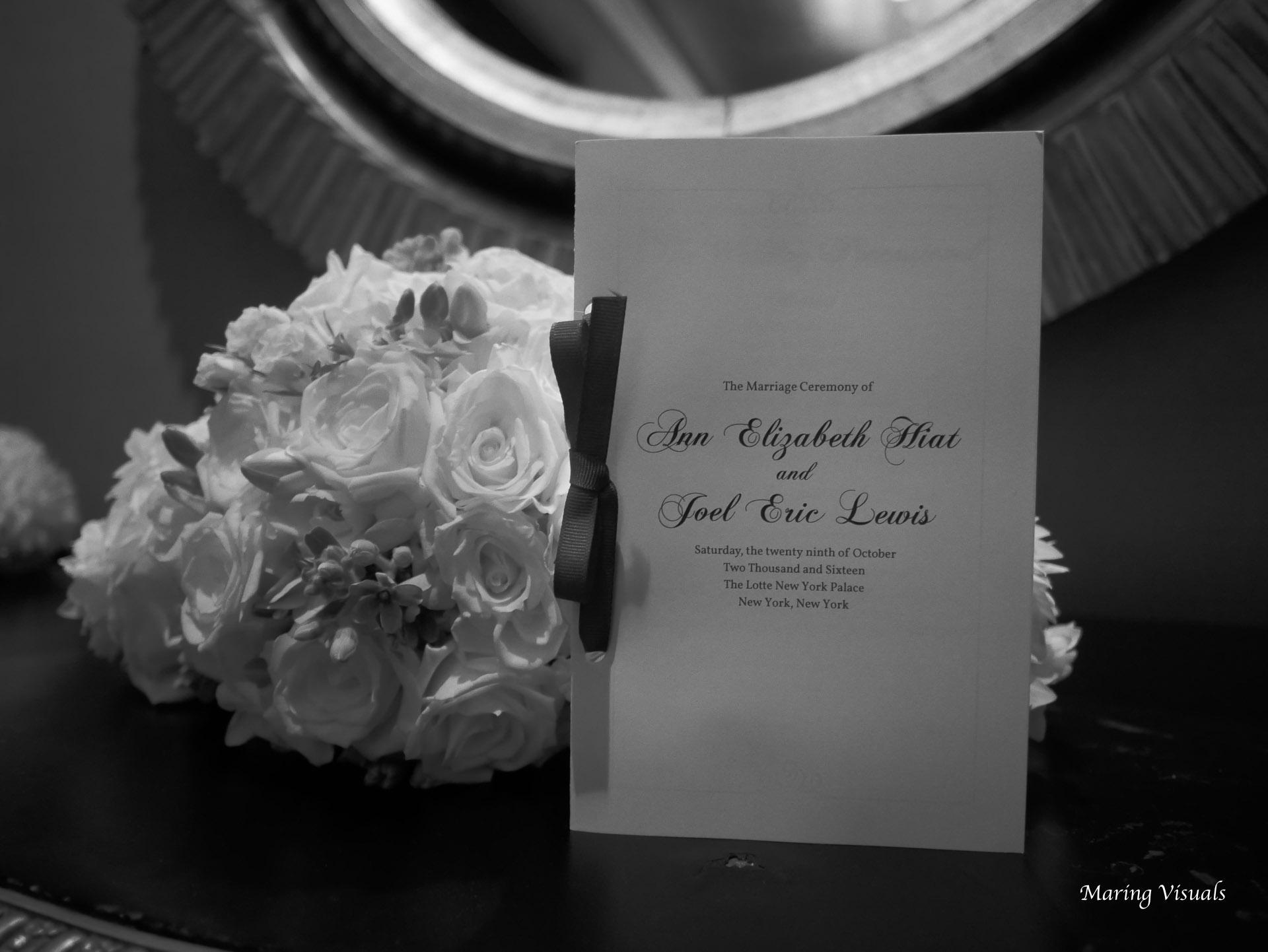 Lotte New York Palace Wedding 00234.jpg