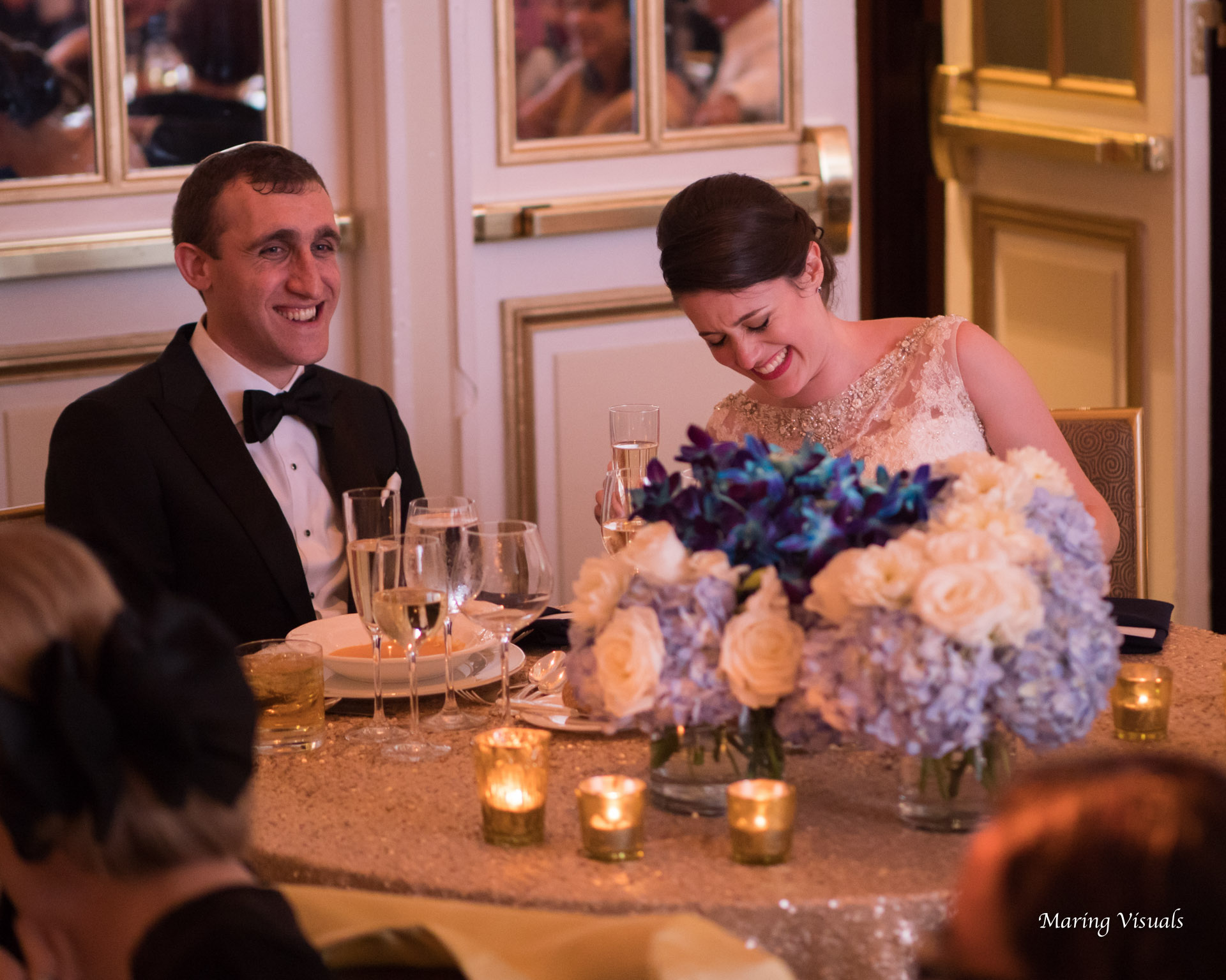 Lotte New York Palace Wedding 00235.jpg