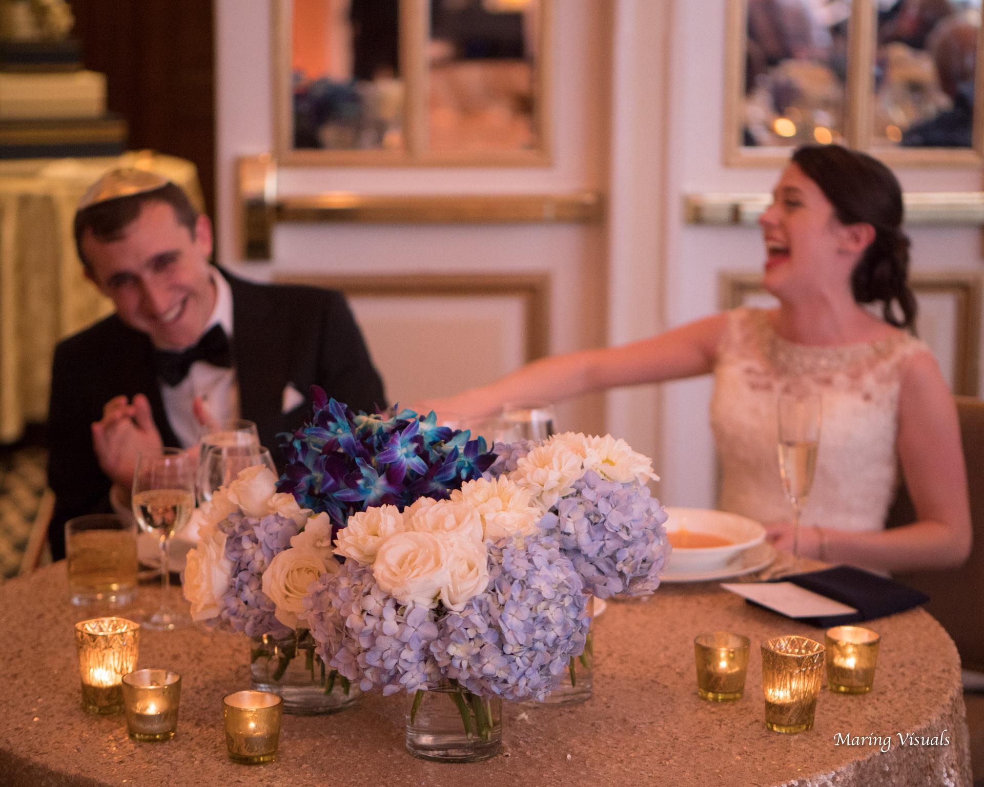 Lotte New York Palace Wedding 00237.jpg