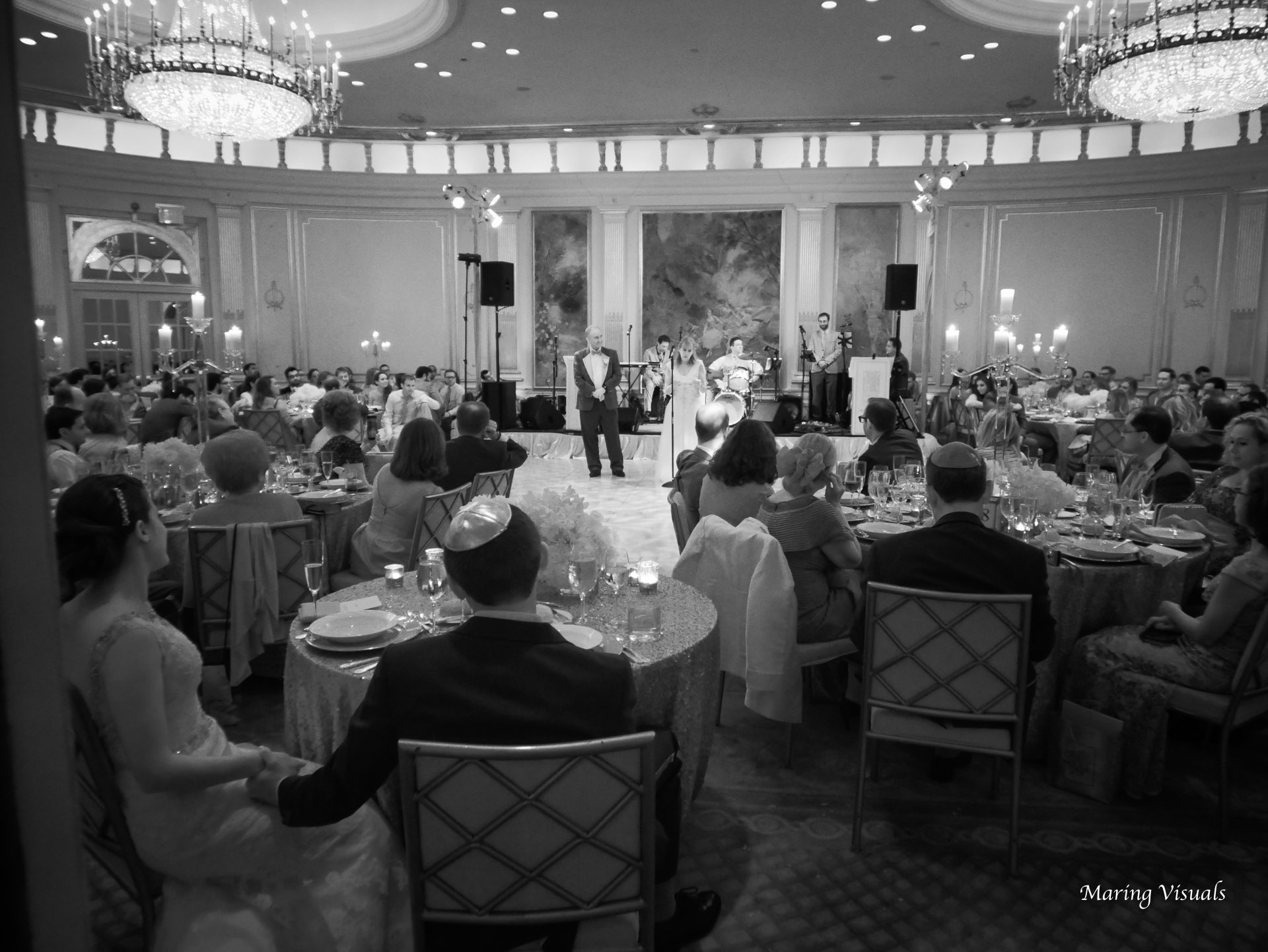 Lotte New York Palace Wedding 00238.jpg