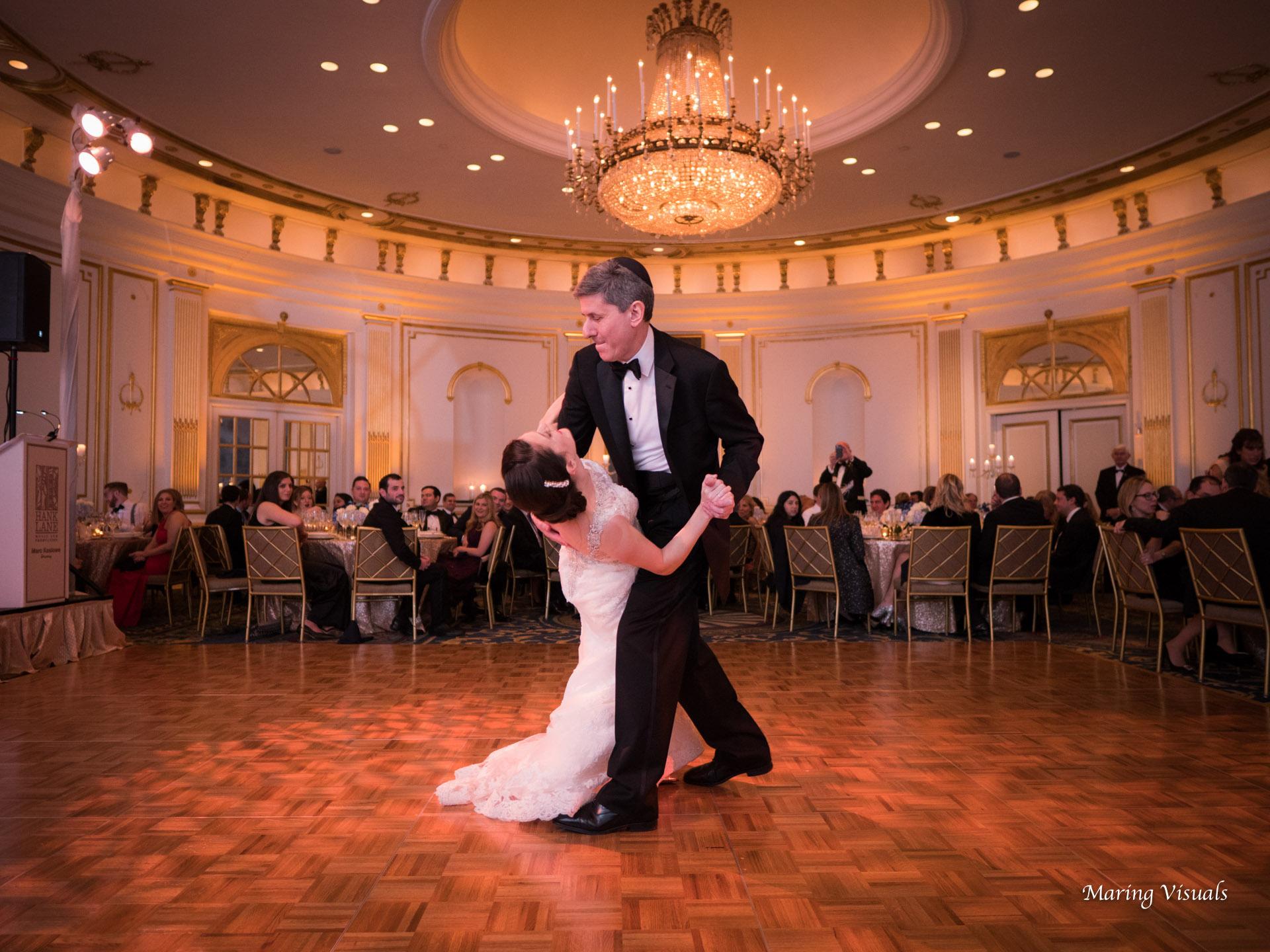 Lotte New York Palace Wedding 00239.jpg