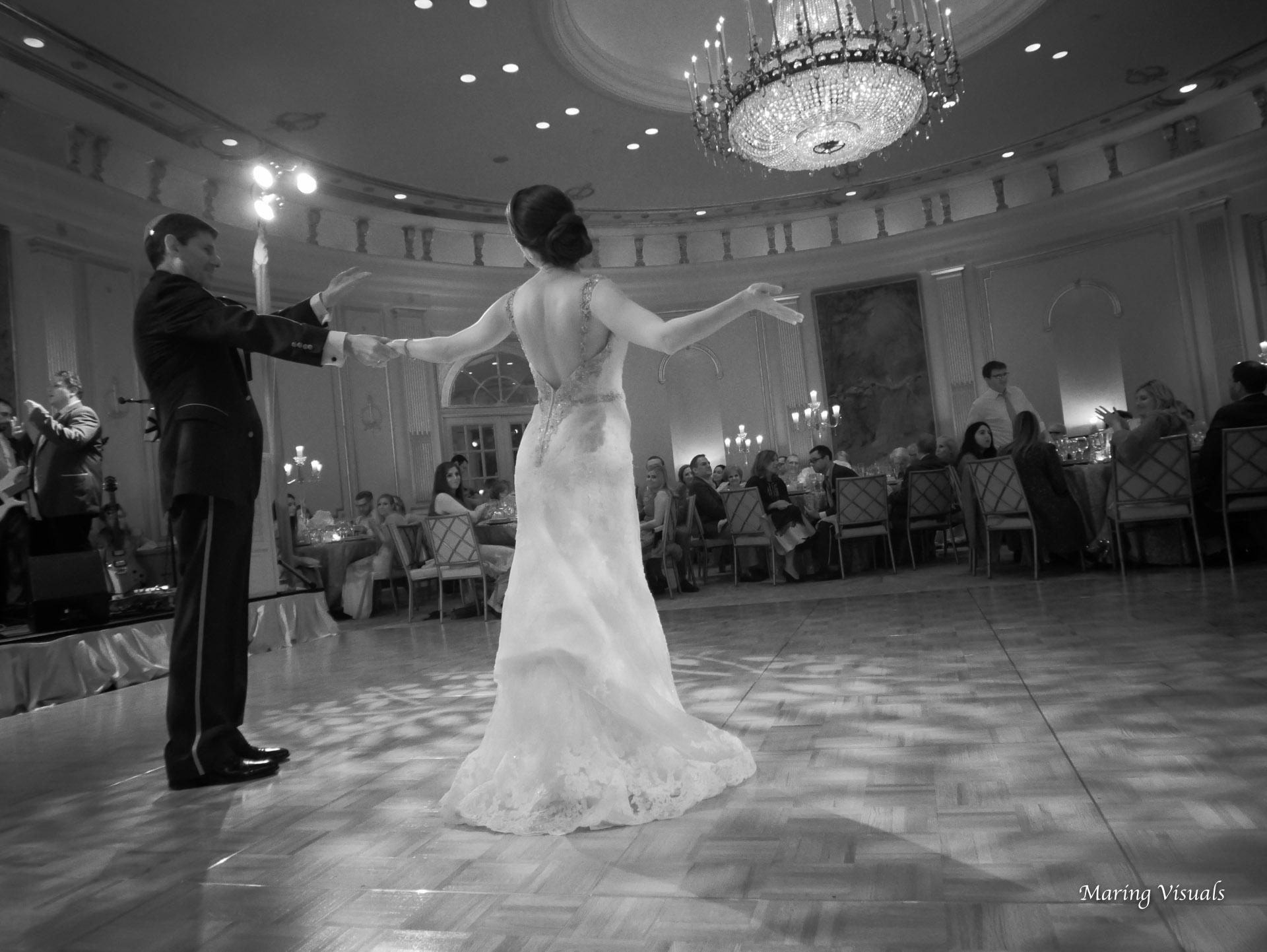 Lotte New York Palace Wedding 00240.jpg