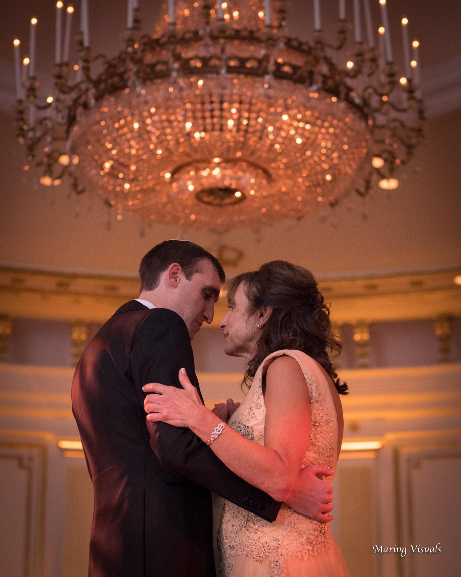 Lotte New York Palace Wedding 00242.jpg