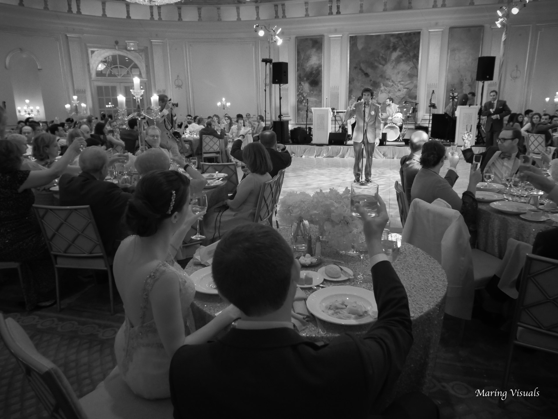 Lotte New York Palace Wedding 00247.jpg
