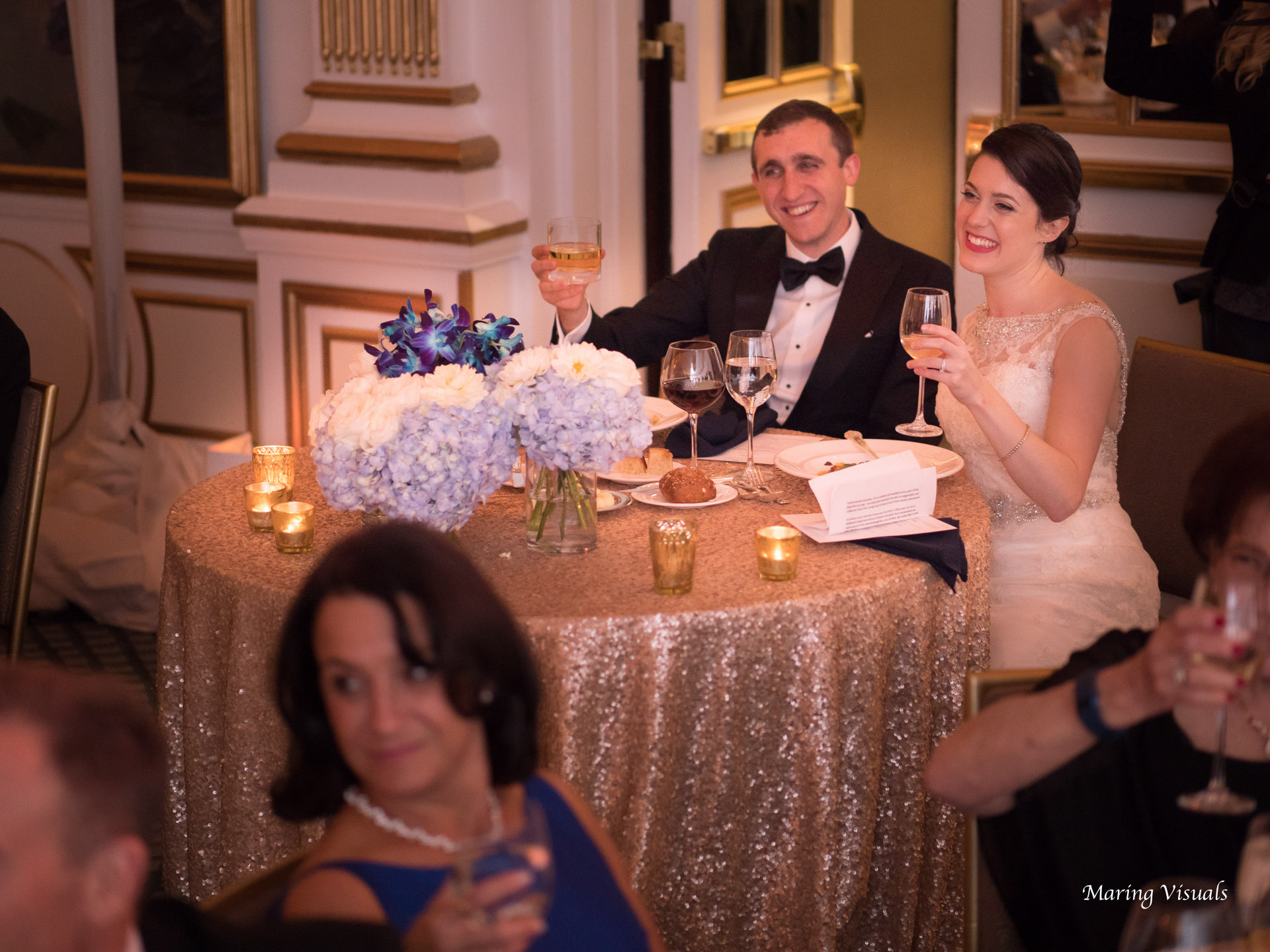 Lotte New York Palace Wedding 00248.jpg
