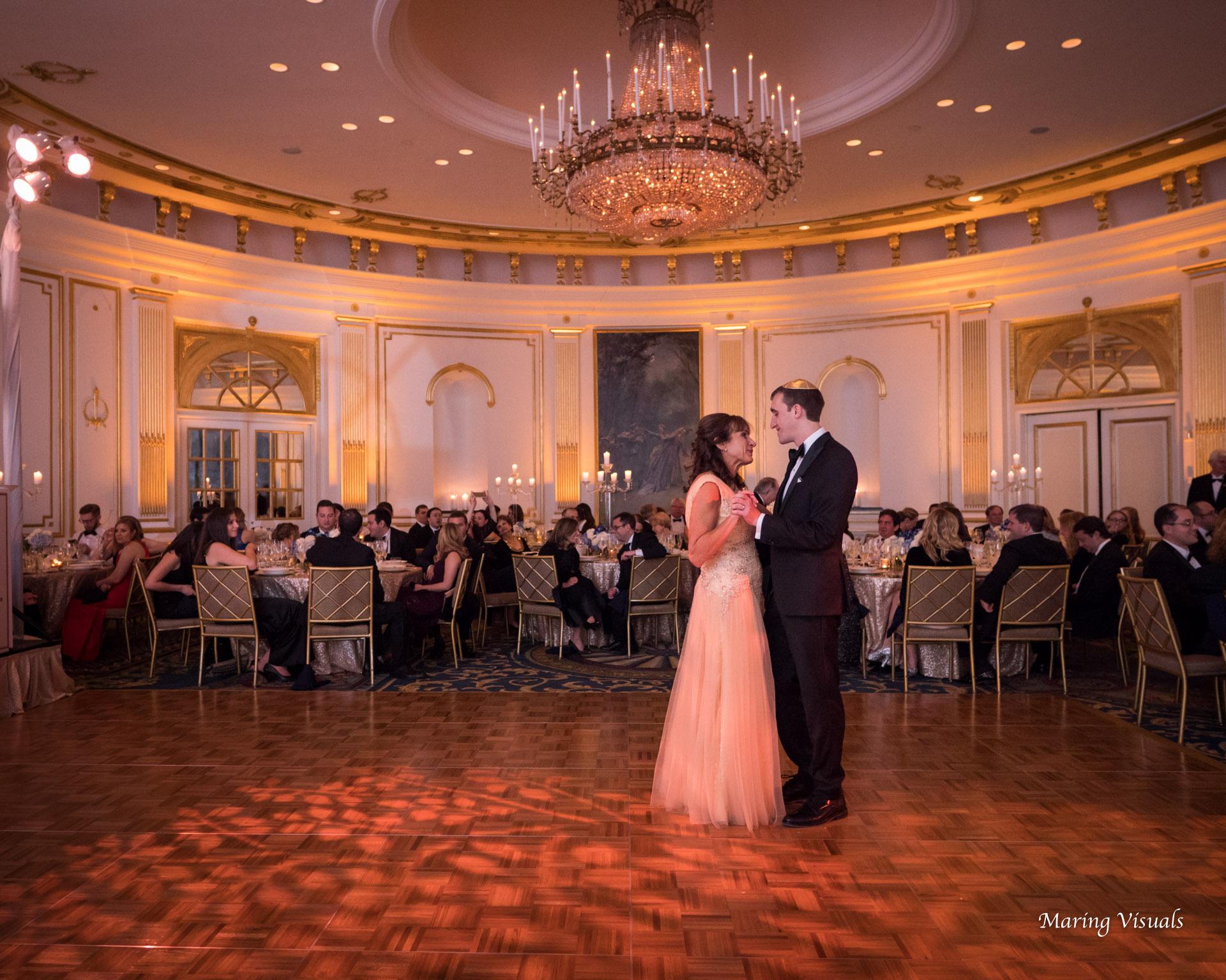 Lotte New York Palace Wedding 00241.jpg