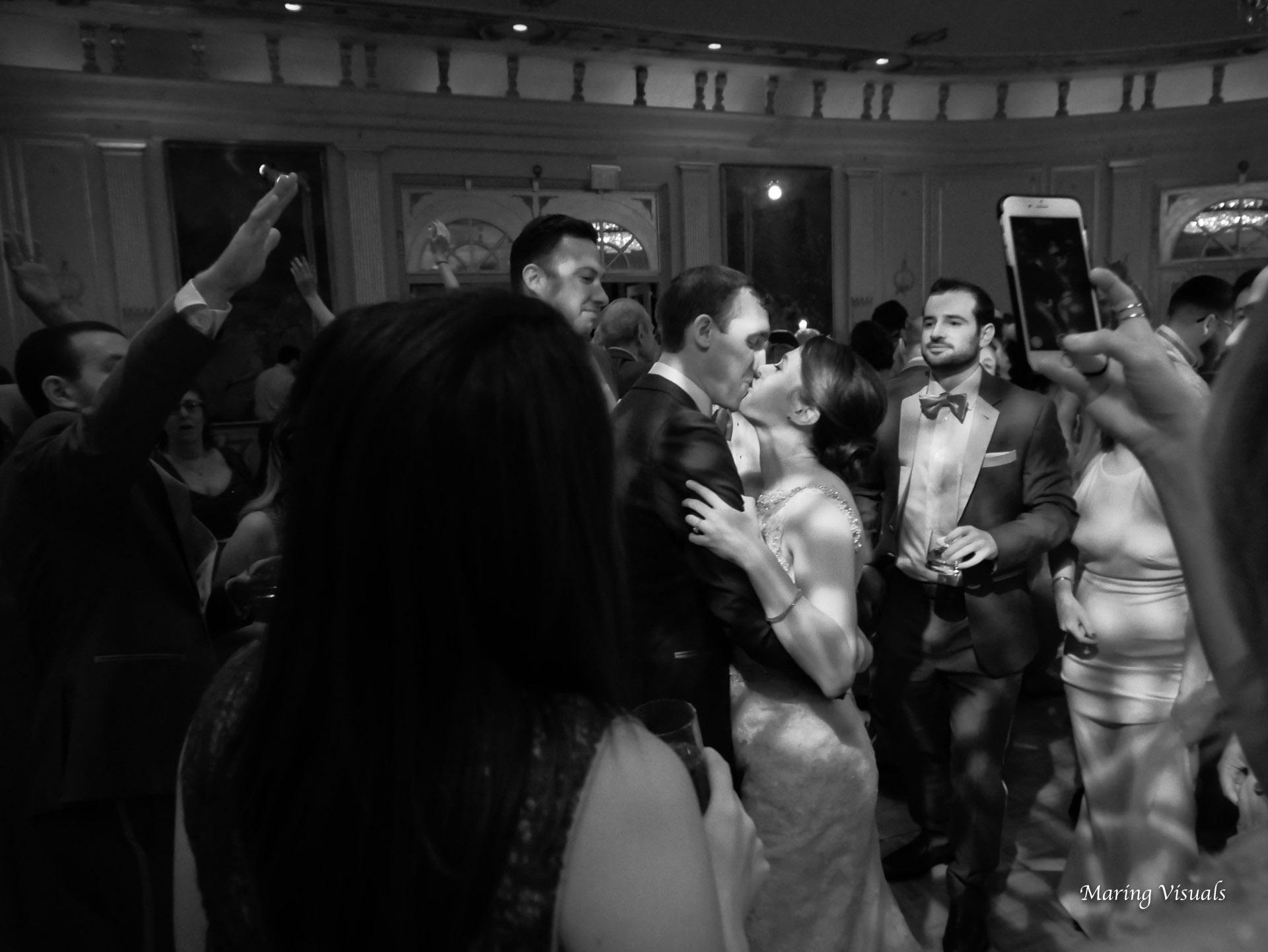 Lotte New York Palace Wedding 00251.jpg