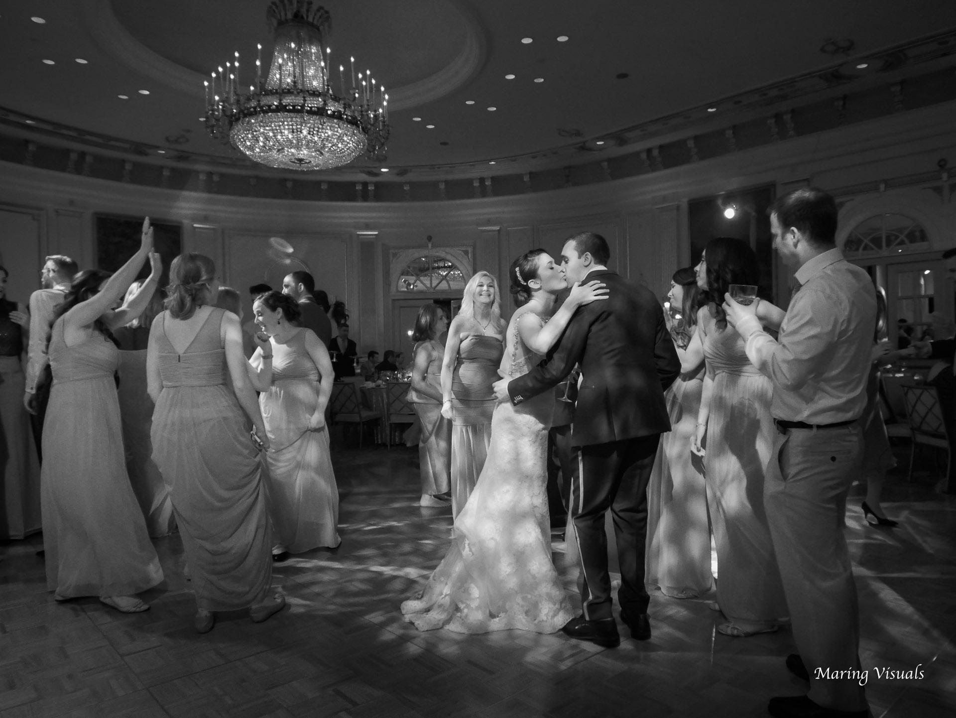 Lotte New York Palace Wedding 00256.jpg