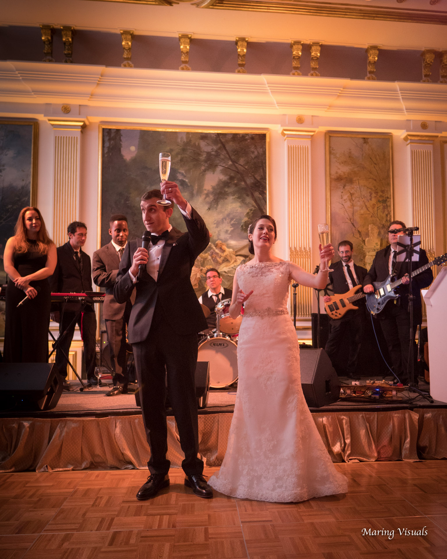 Lotte New York Palace Wedding 00255.jpg