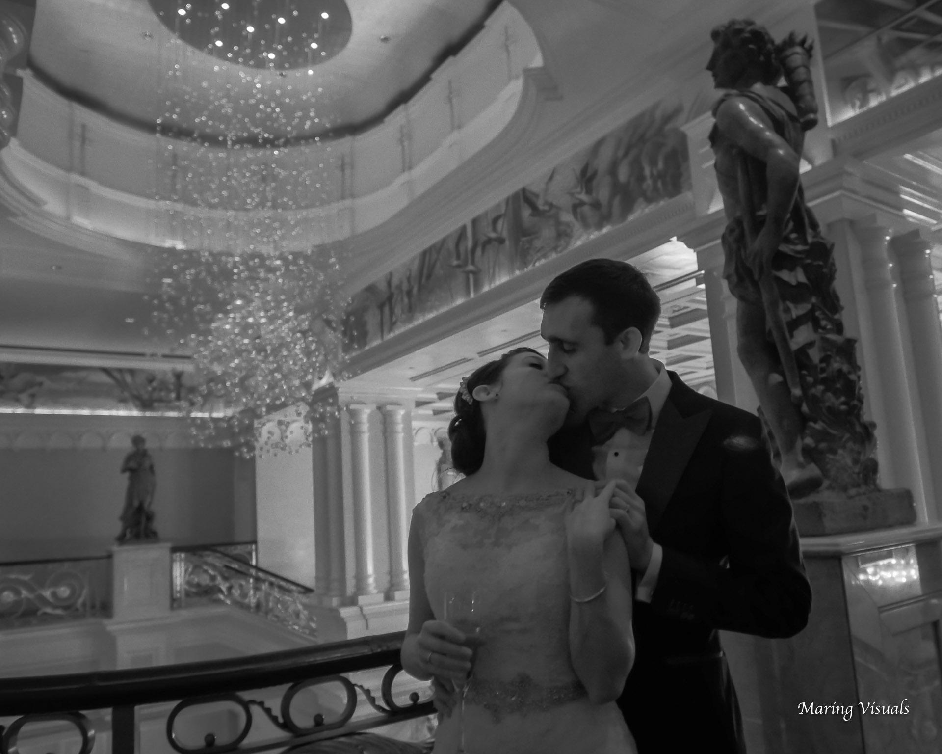 Lotte New York Palace Wedding 00257.jpg