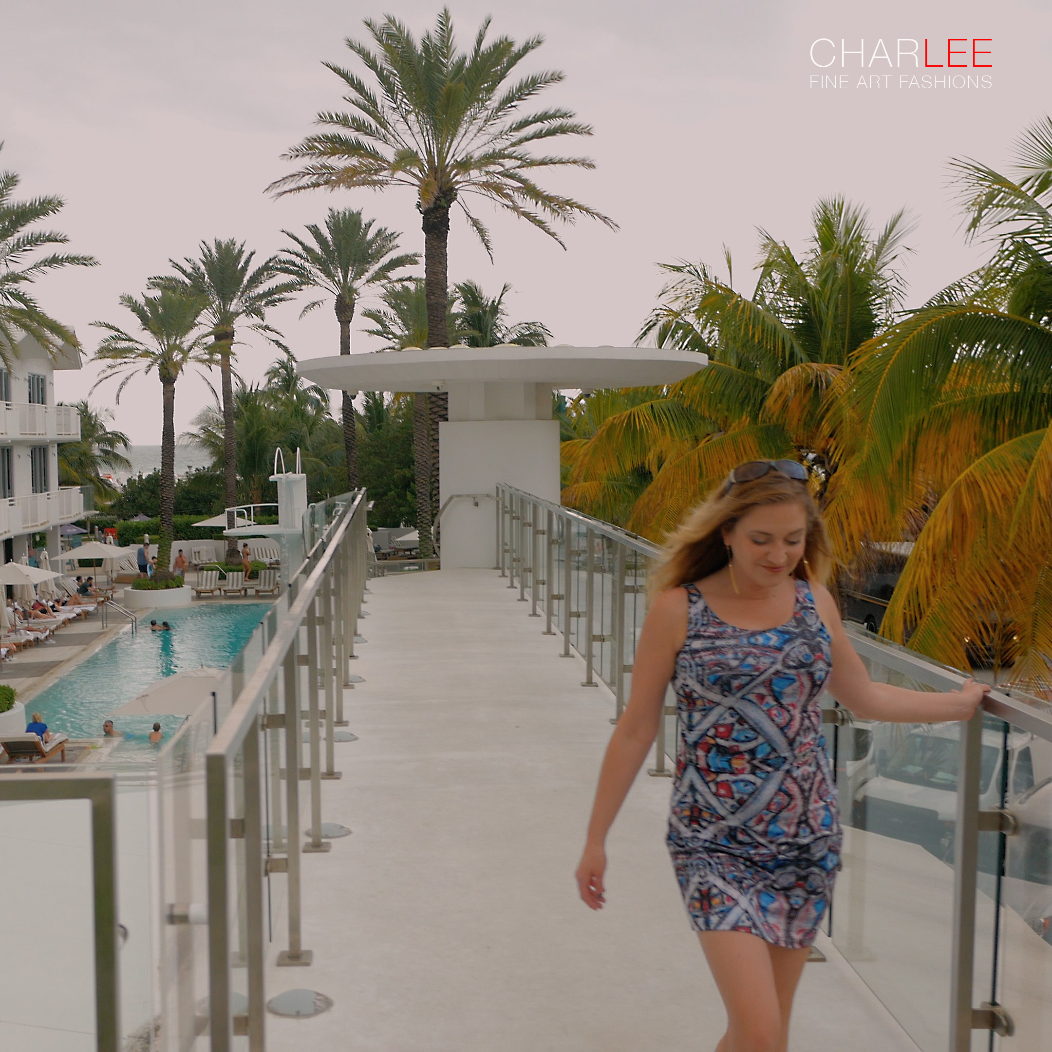 Charlee Shears Bodycon Dress Lumix GX85-3.jpg