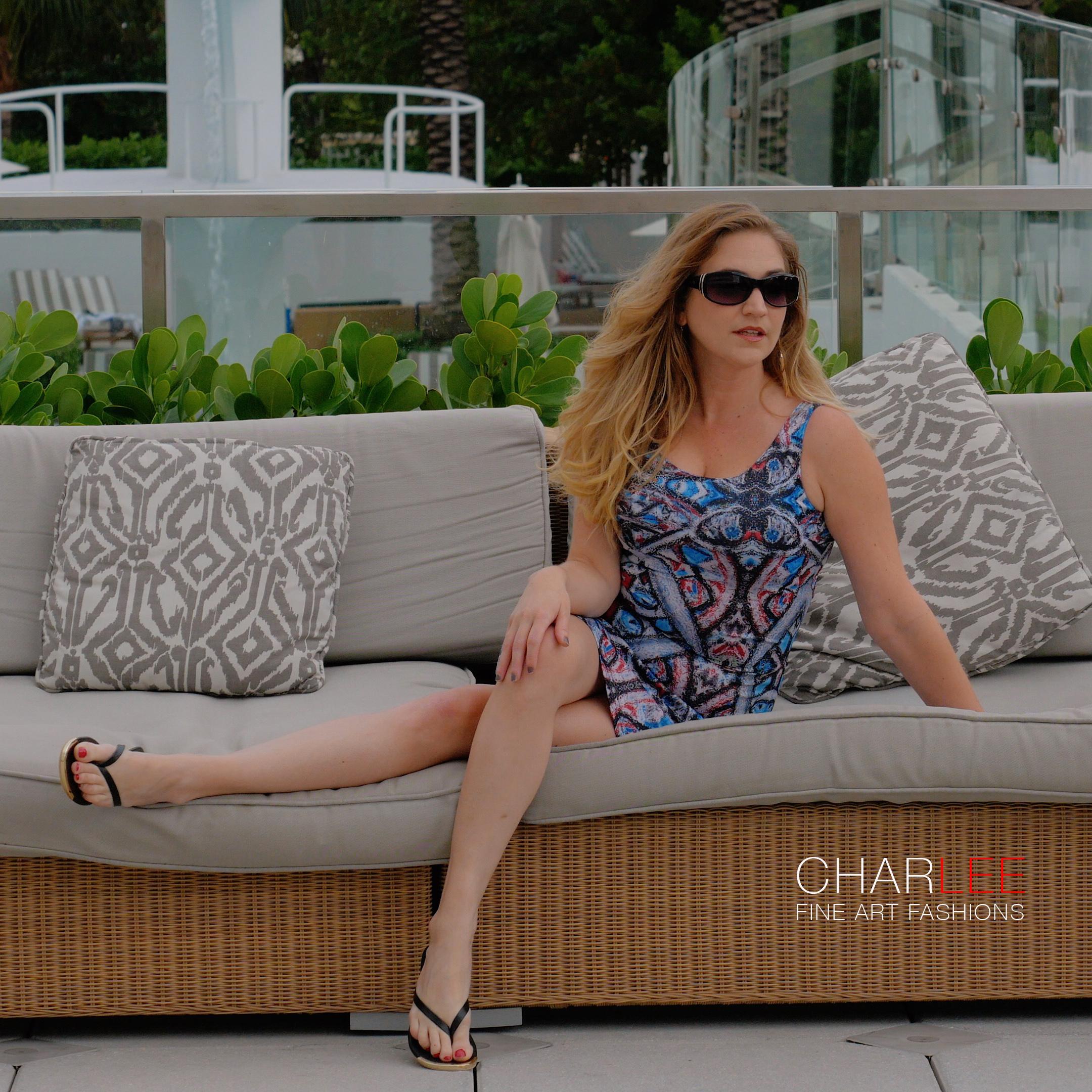 Charlee Shears Bodycon Dress Lumix GX85-4.jpg