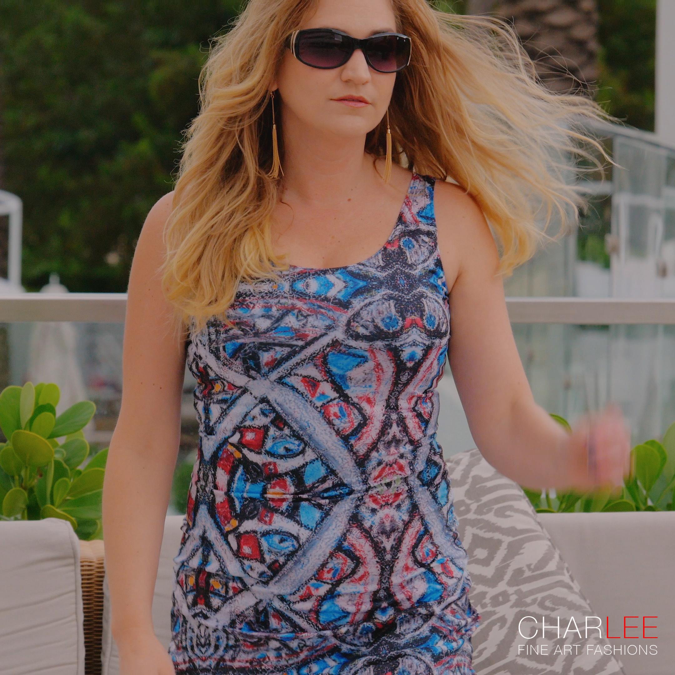 Charlee Shears Bodycon Dress Lumix GX85-6.jpg