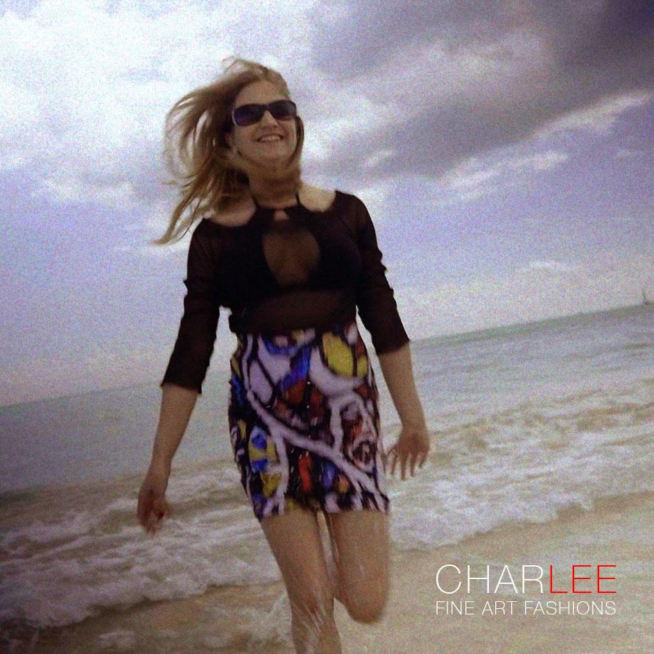 The Messenger Skirt by Charlee Fine Art-1.jpg