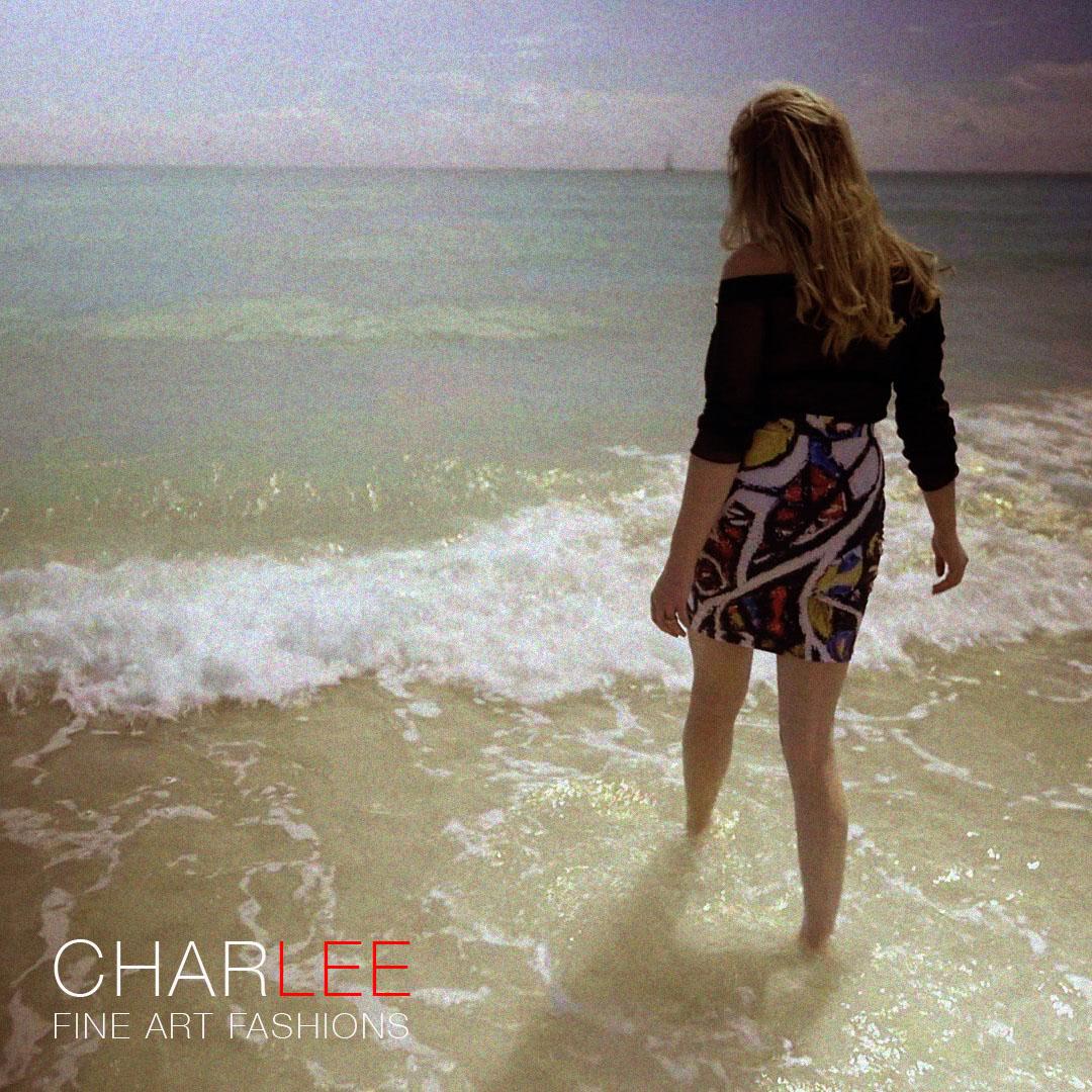 The Messenger Skirt by Charlee Fine Art-2.jpg