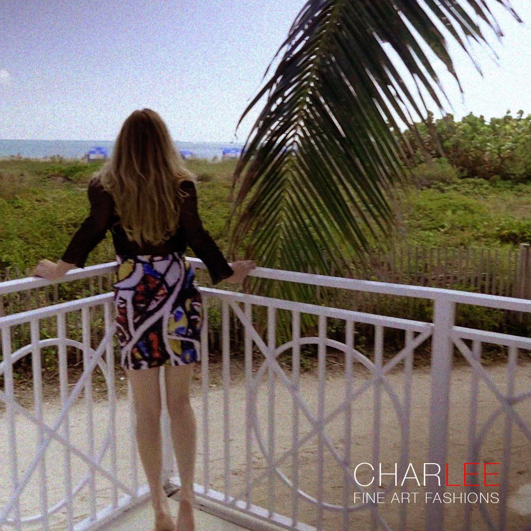 The Messenger Skirt by Charlee Fine Art-7.jpg