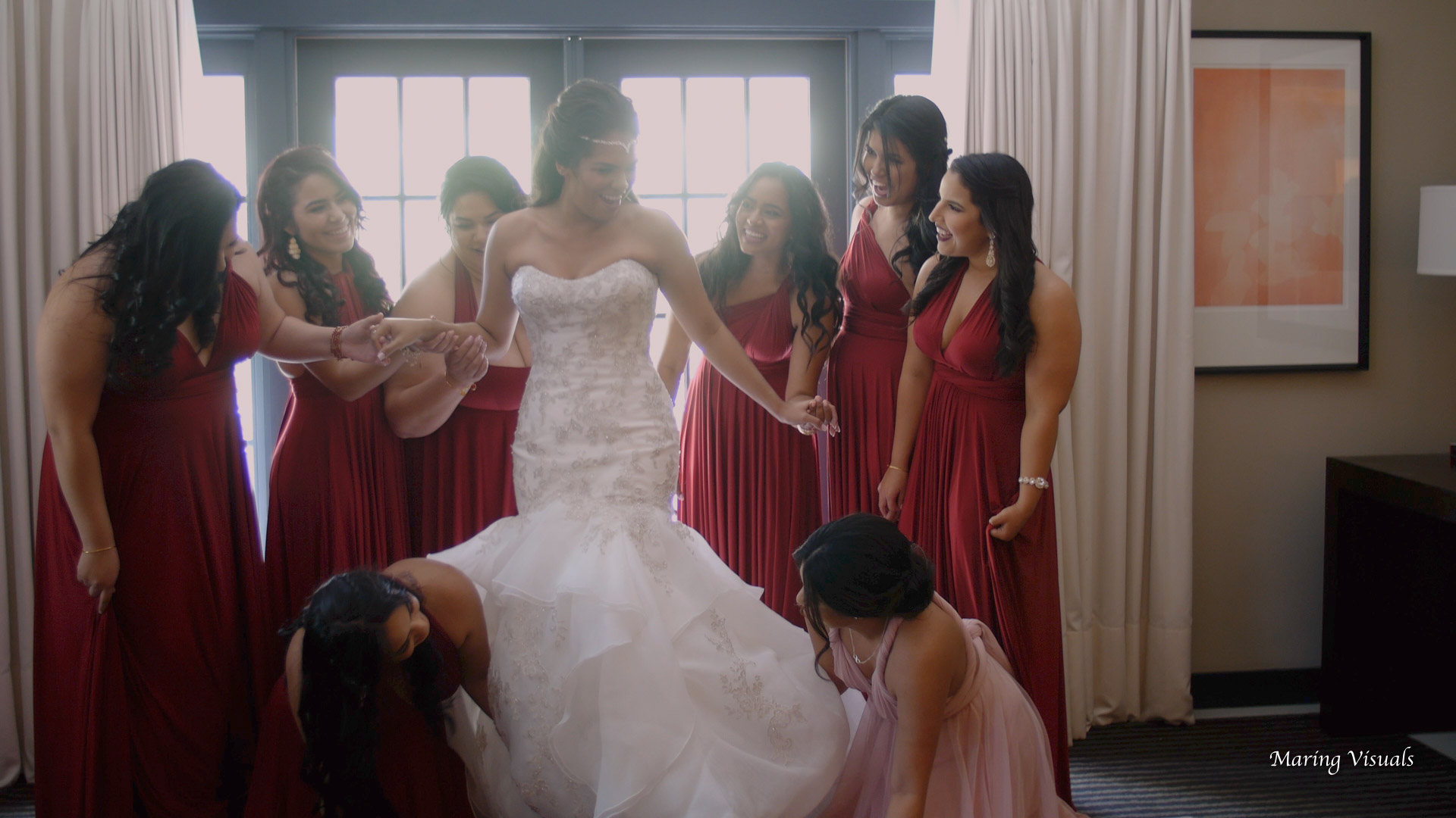 Wedding at The Addison Boca Raton 14.jpg