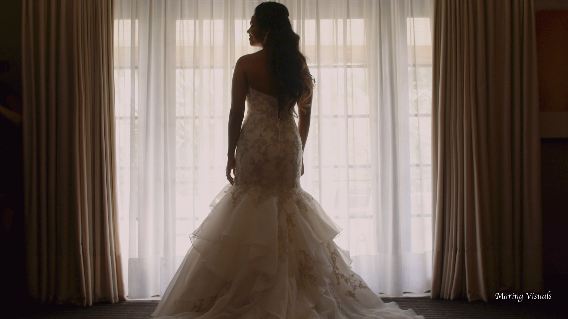 Wedding at The Addison Boca Raton 16.jpg