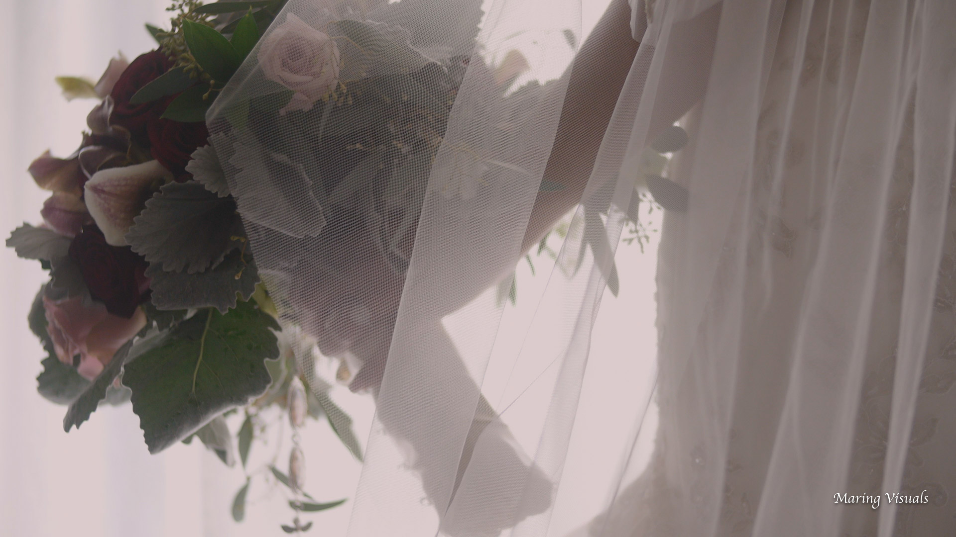 Wedding at The Addison Boca Raton 18.jpg