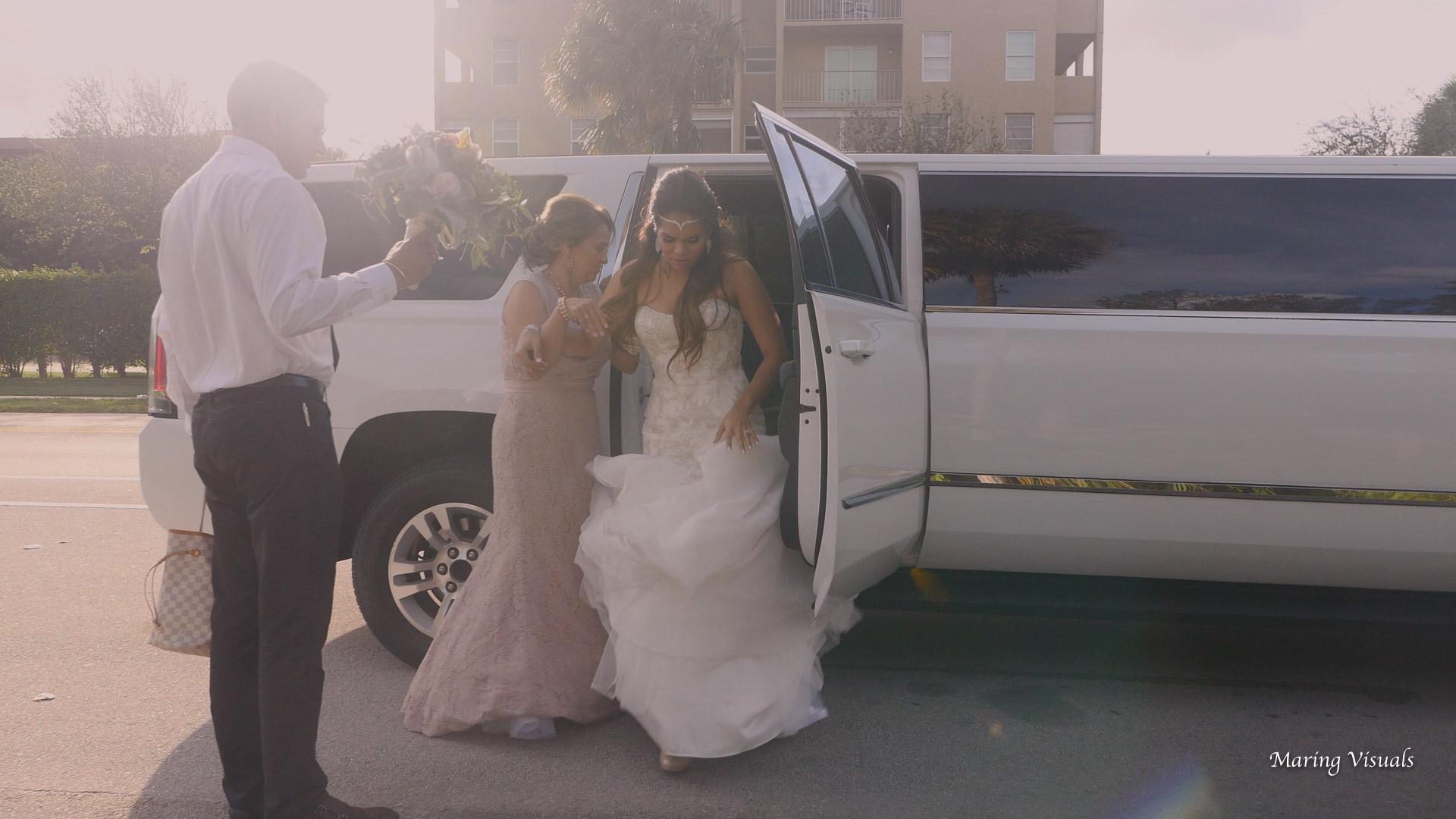 Wedding at The Addison Boca Raton 22.jpg