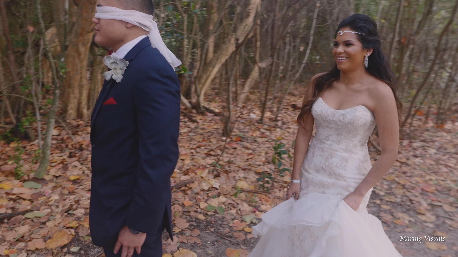 Wedding at The Addison Boca Raton 24.jpg