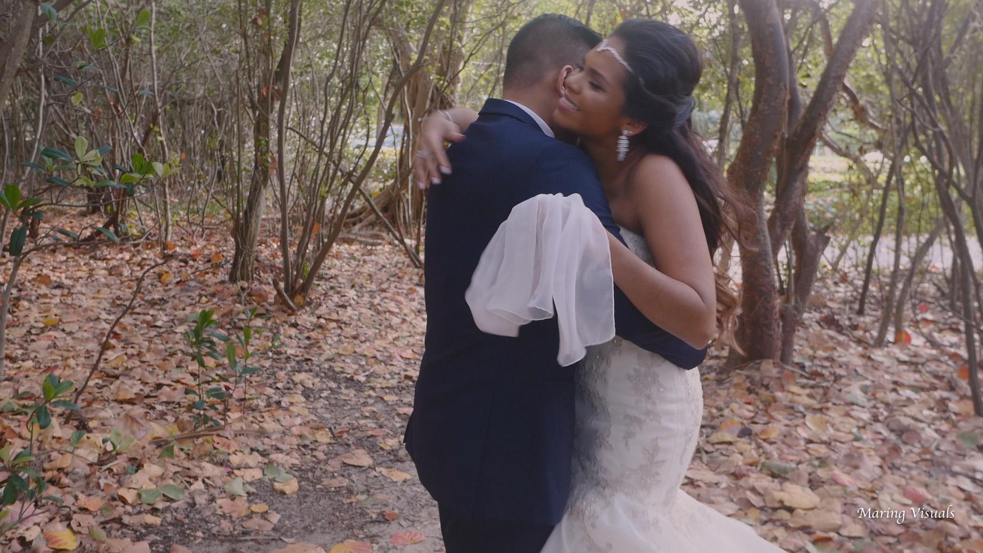 Wedding at The Addison Boca Raton 25.jpg