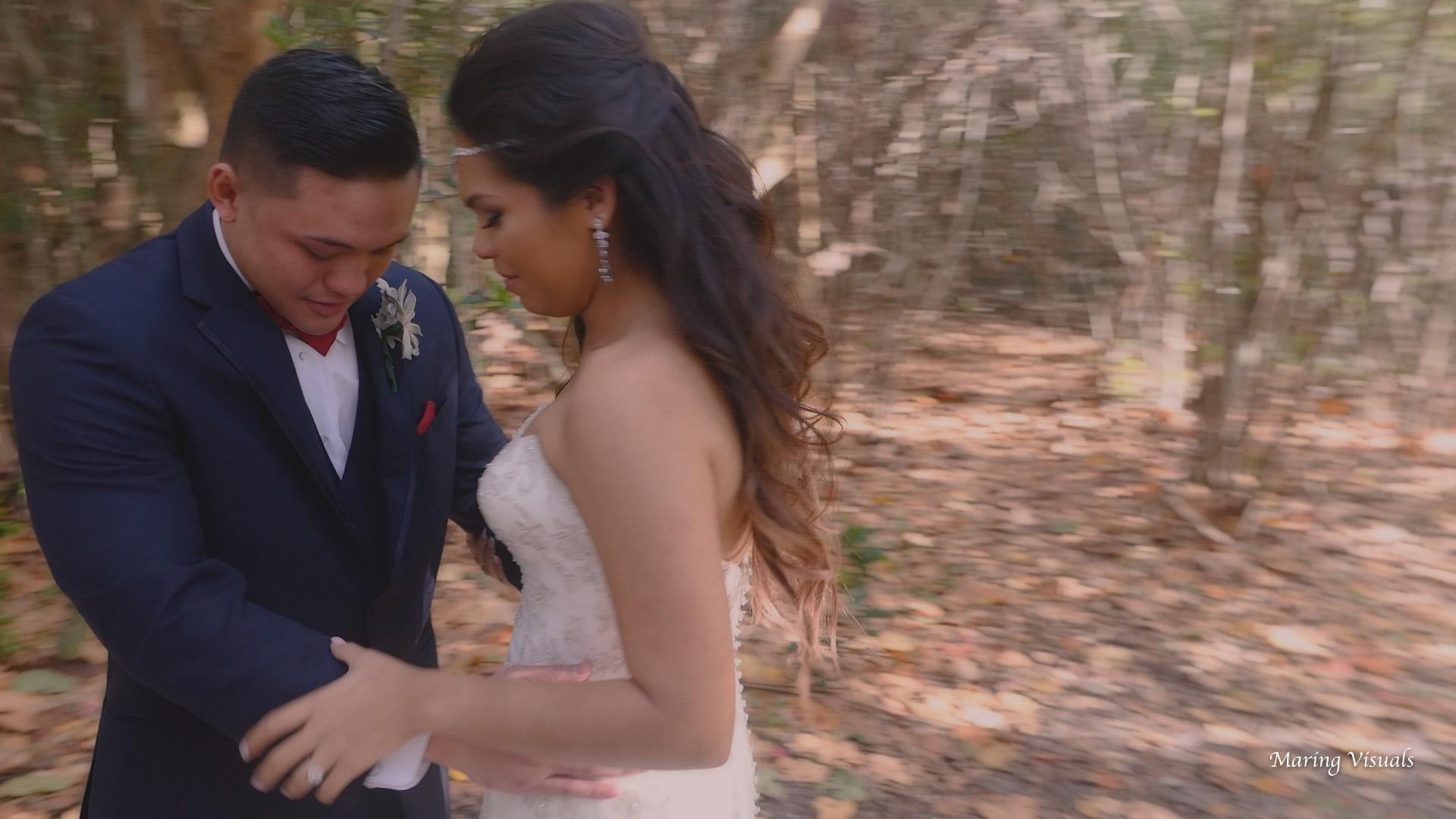 Wedding at The Addison Boca Raton 27.jpg