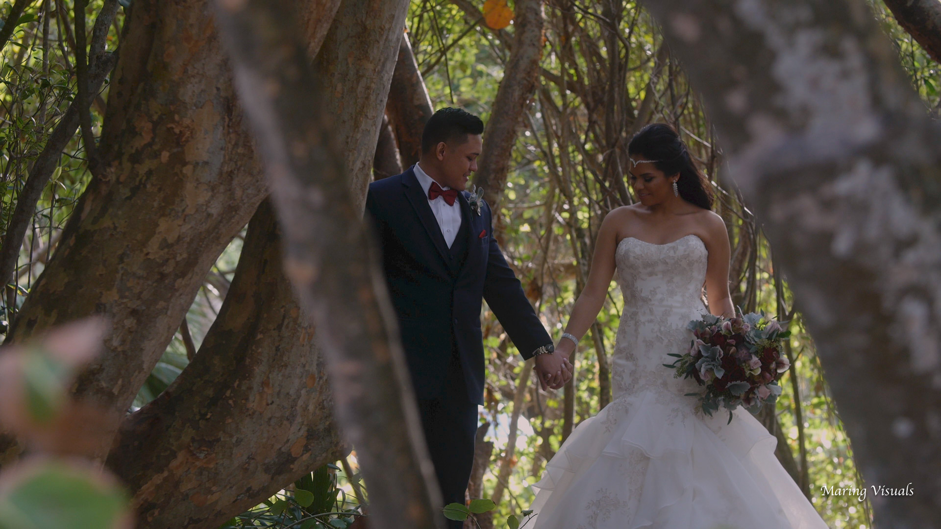 Wedding at The Addison Boca Raton 32.jpg