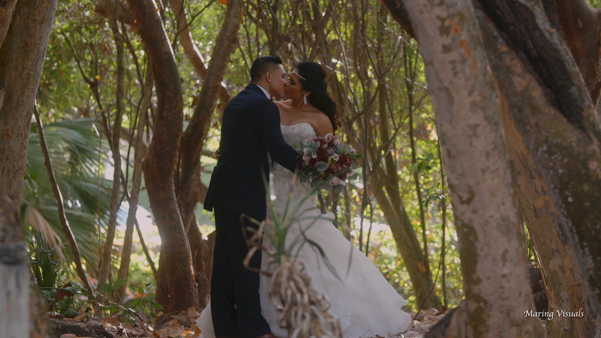 Wedding at The Addison Boca Raton 33.jpg