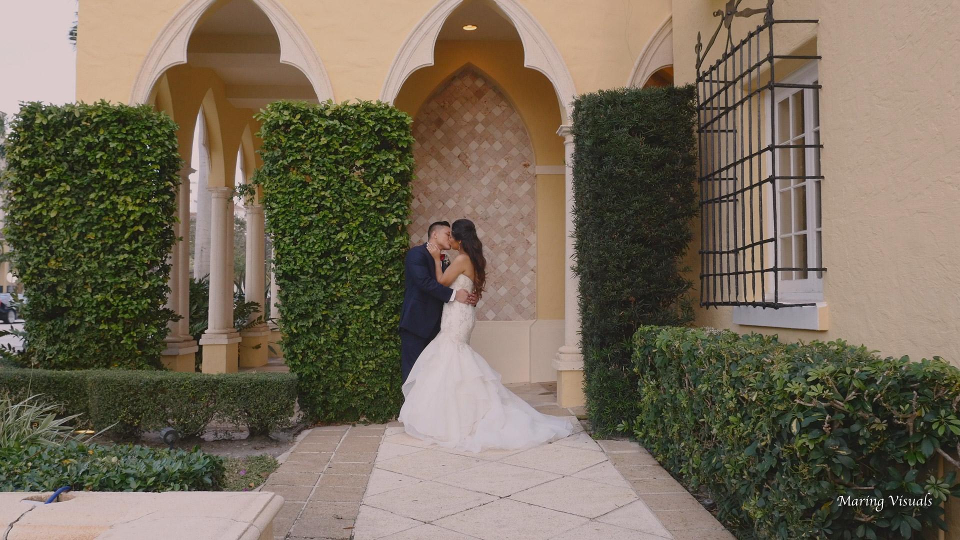 Wedding at The Addison Boca Raton 37.jpg