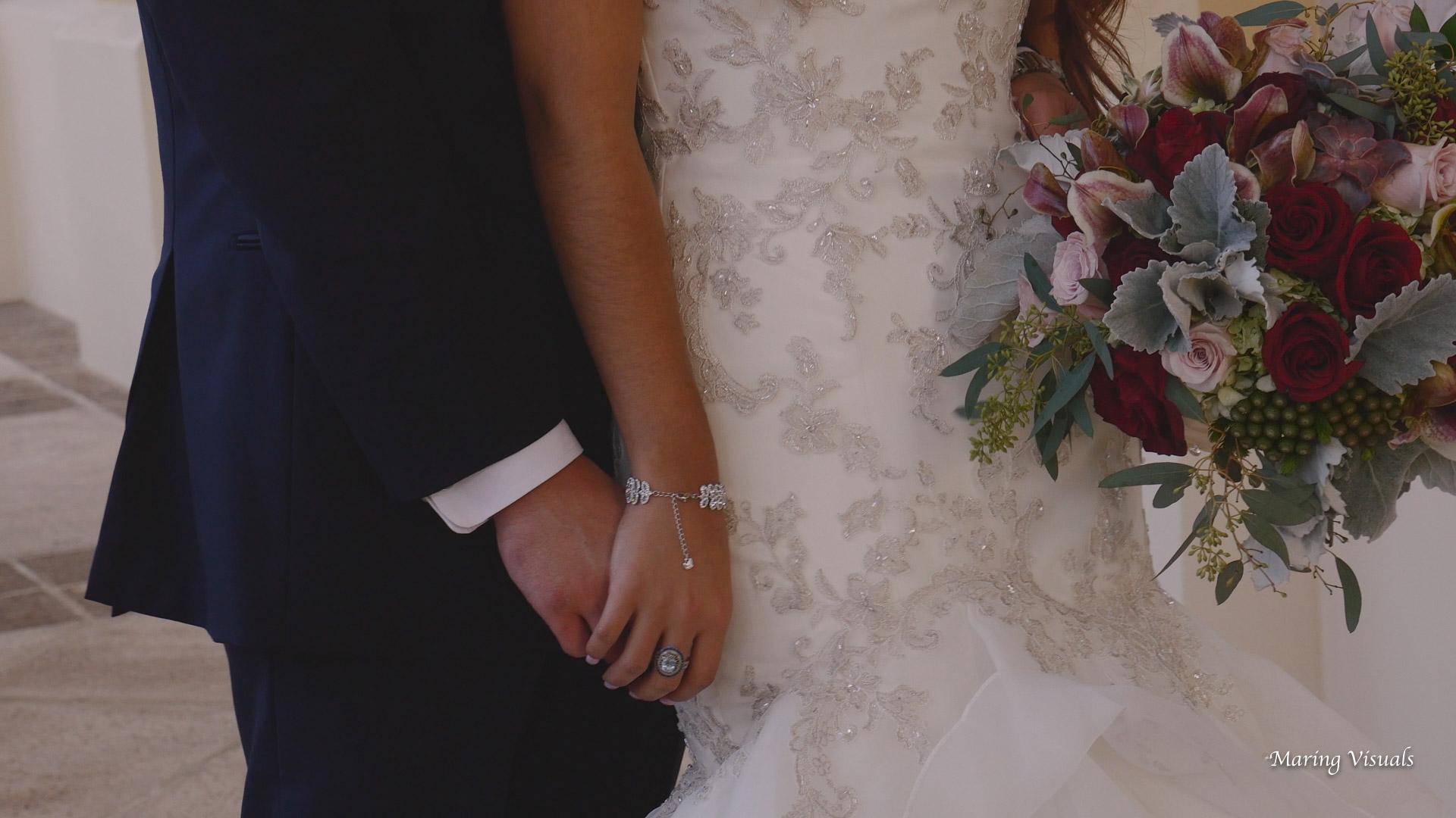 Wedding at The Addison Boca Raton 38.jpg