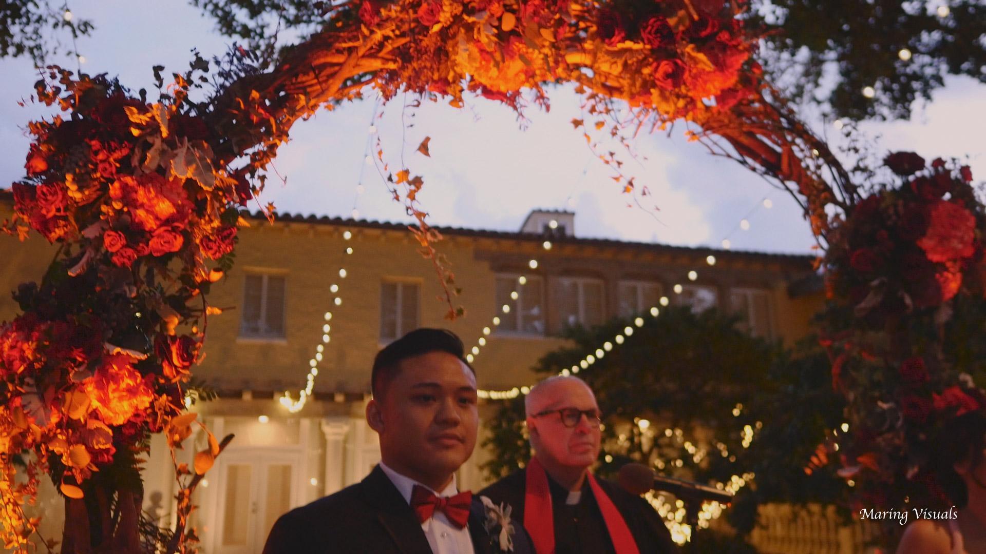 Wedding at The Addison Boca Raton 42.jpg