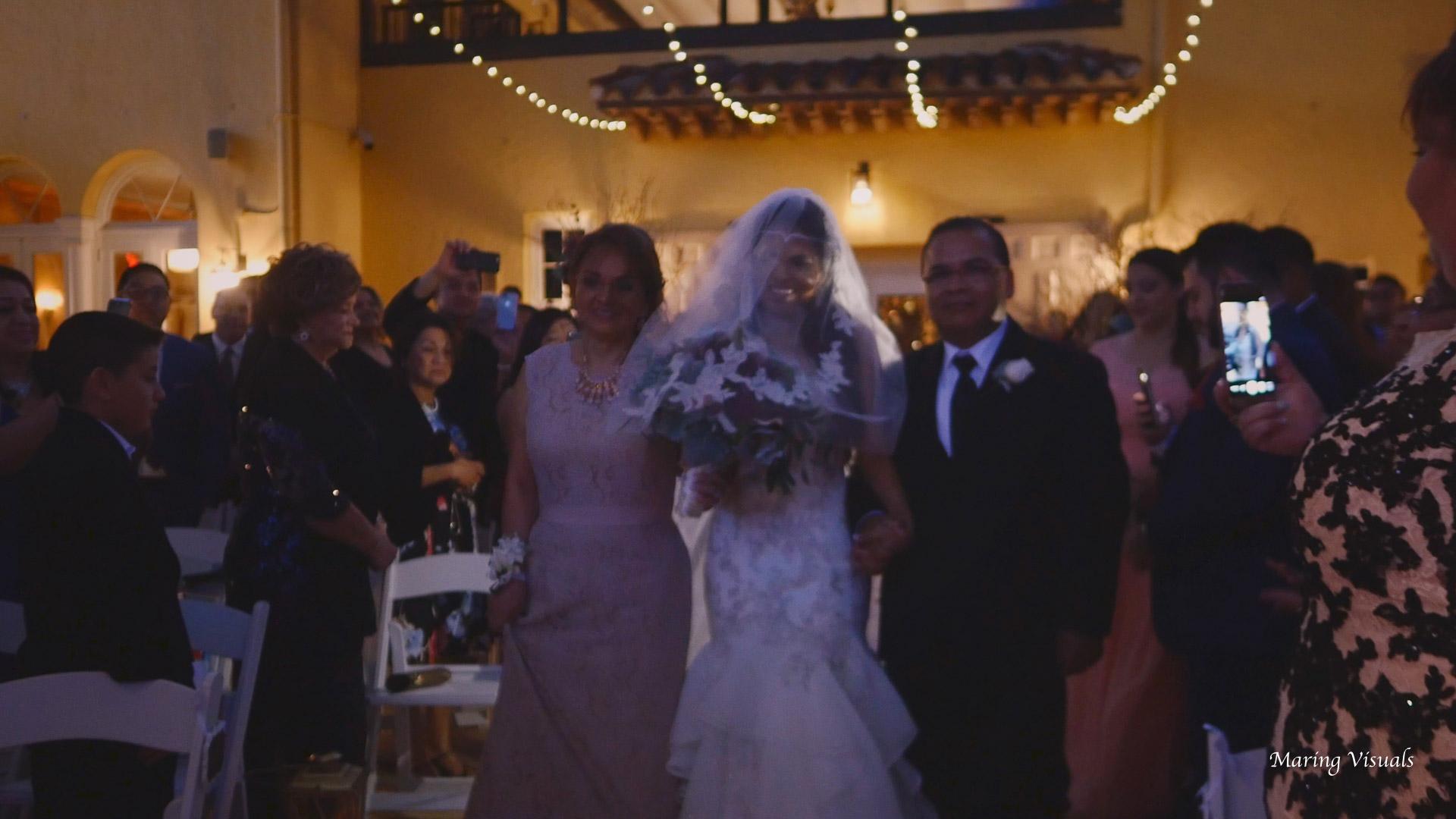 Wedding at The Addison Boca Raton 43.jpg