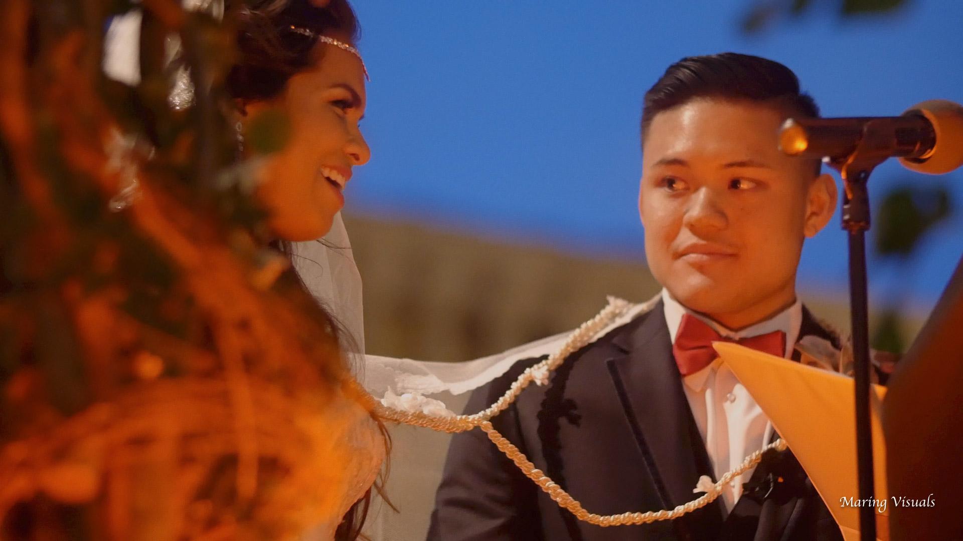 Wedding at The Addison Boca Raton 47.jpg