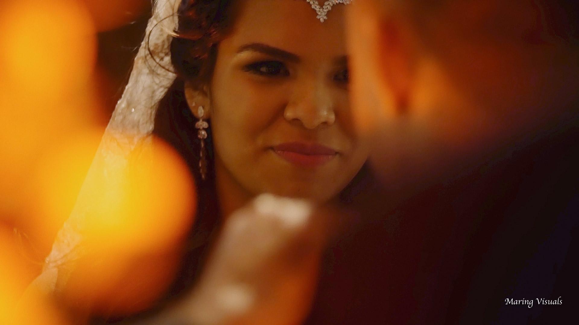 Wedding at The Addison Boca Raton 50.jpg