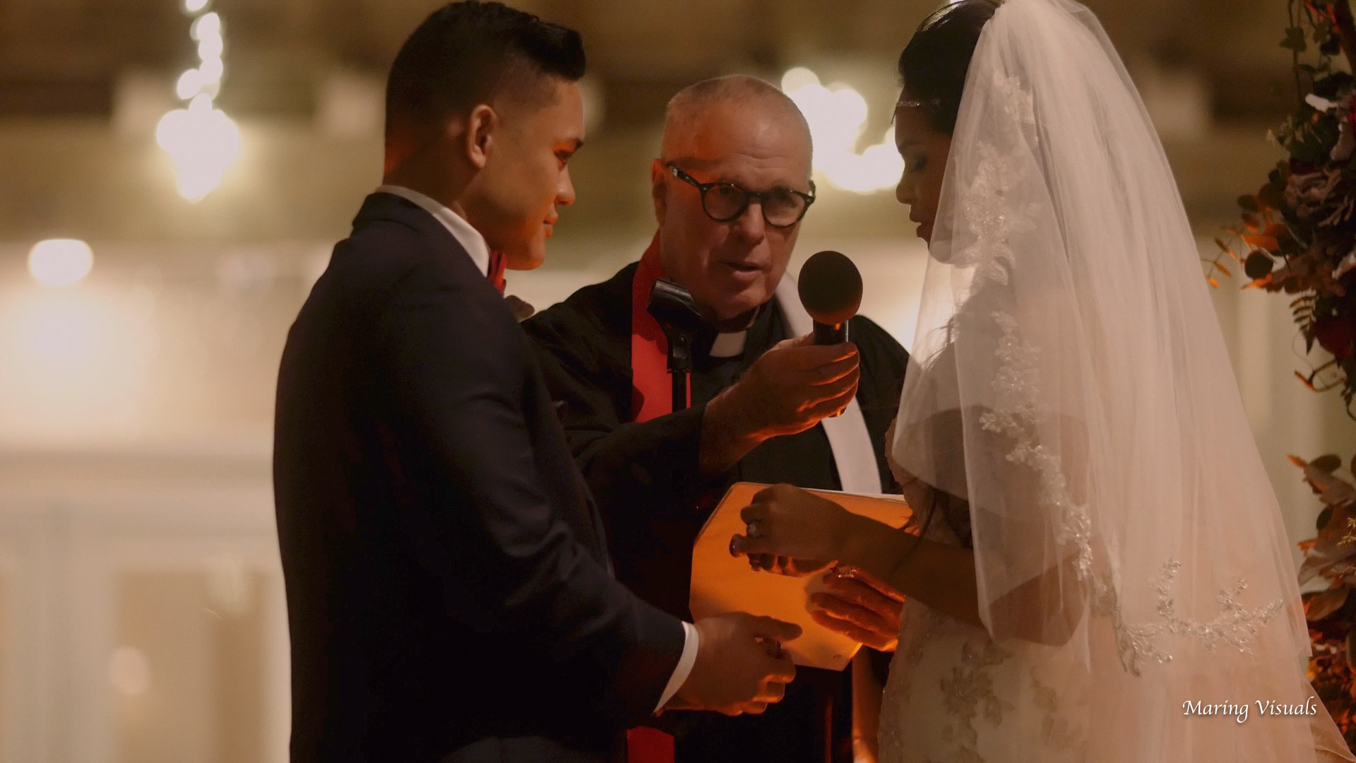 Wedding at The Addison Boca Raton 53.jpg