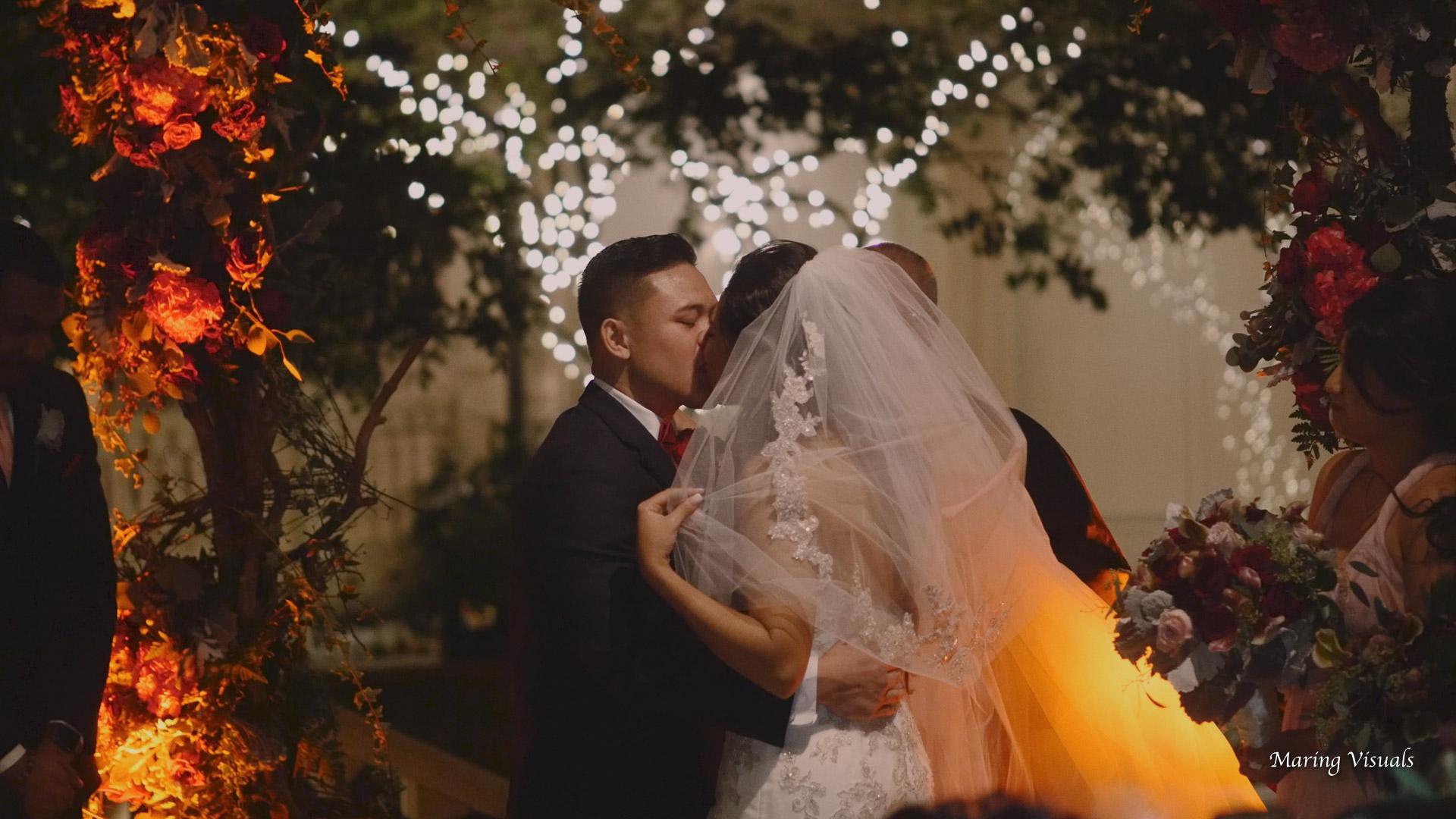Wedding at The Addison Boca Raton 54.jpg